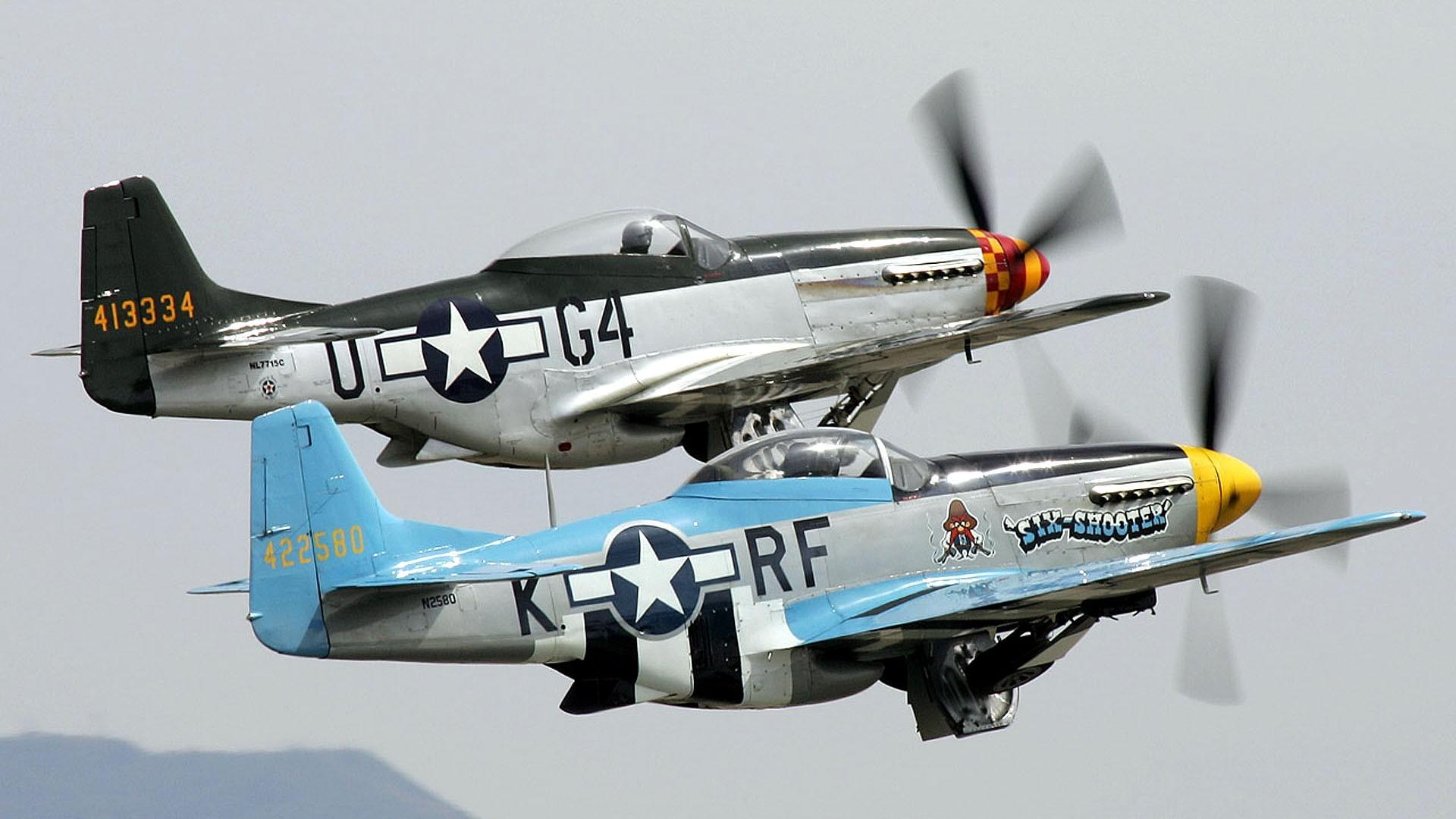 World War 2 Aircraft wallpapers HD free – 426360