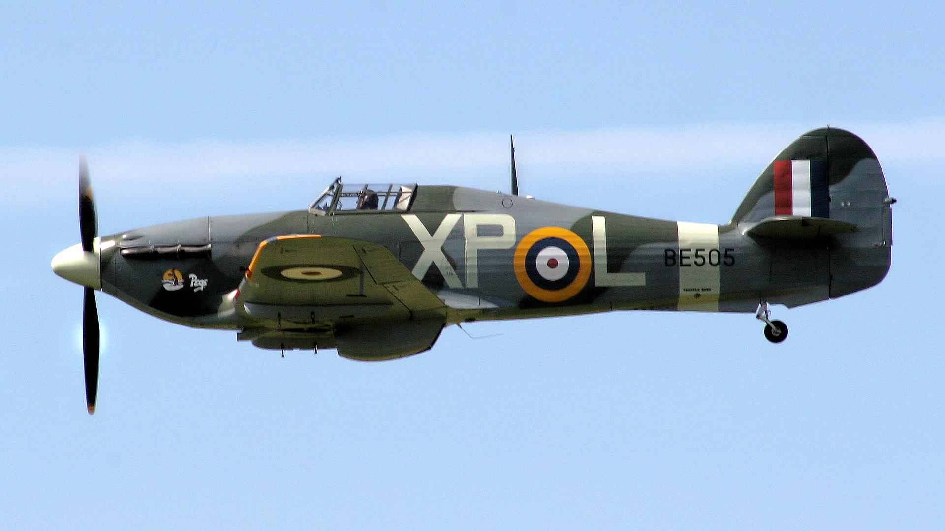 ww2 military aircraft wallpaper aircraft military world war ii