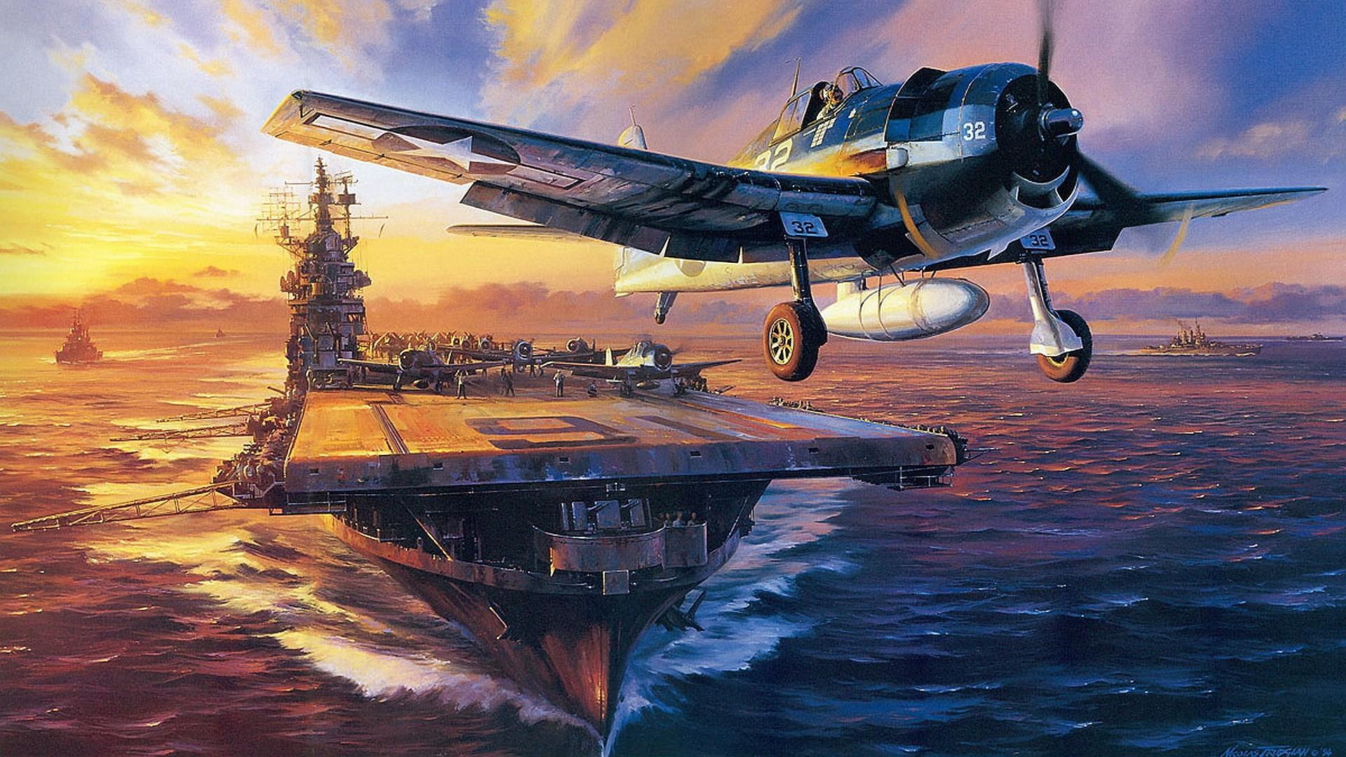 Vintage Aviation Wallpaper Desktop Background #rrxt px 1.59 MB  VehiclesPhotography. Ww2. Aviation