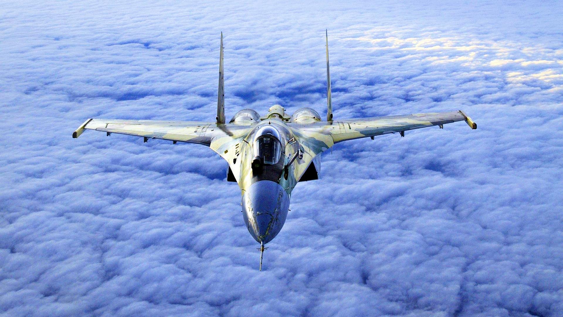 Fighter Plane Wallpaper: Golden Jet Fighter Planes Hd Wallpapers .