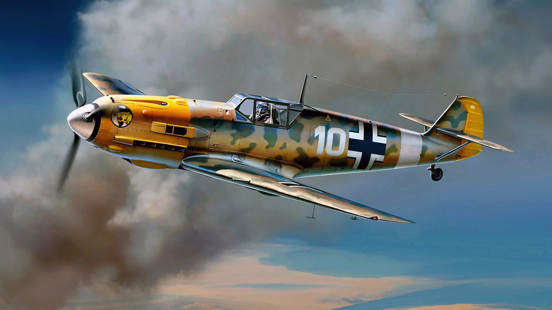 3634 best Flight images on Pinterest   Military aircraft, Aviation art and  Planes