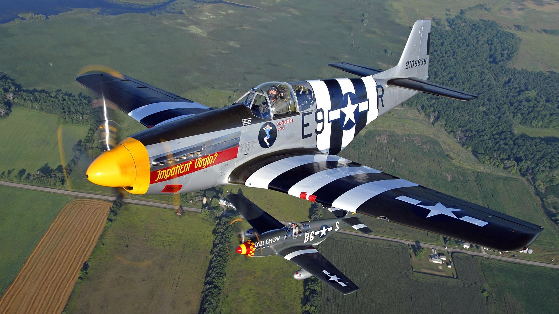 Aircrafts Military Wallpaper Aircrafts, Military, Fighter .