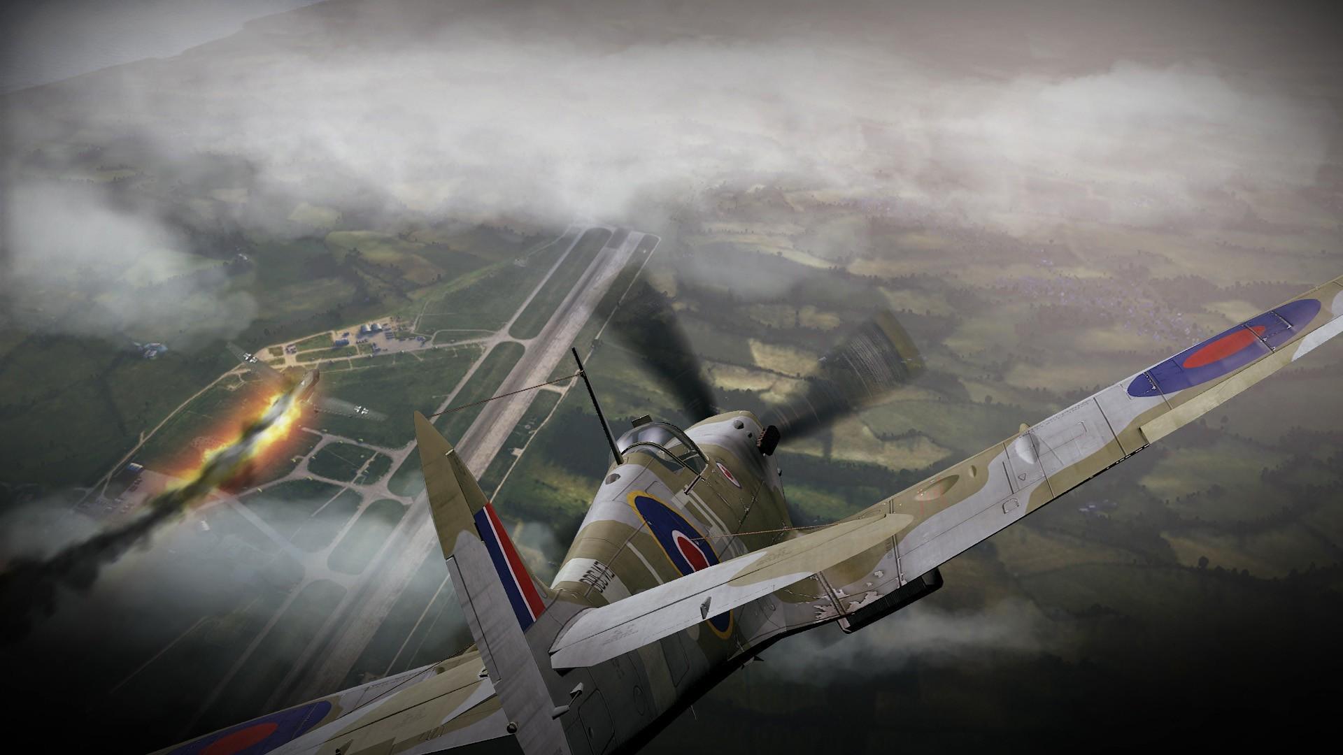 HD English fighter – Supermarine Spitfire wallpaper   English fighter –  Supermarine Spitfire wallpapers hd   Pinterest   Supermarine spitfire,  Wallpaper and …