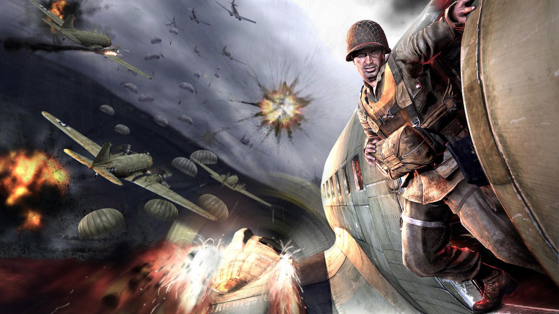 .com/world-war-2-fighter-planes-