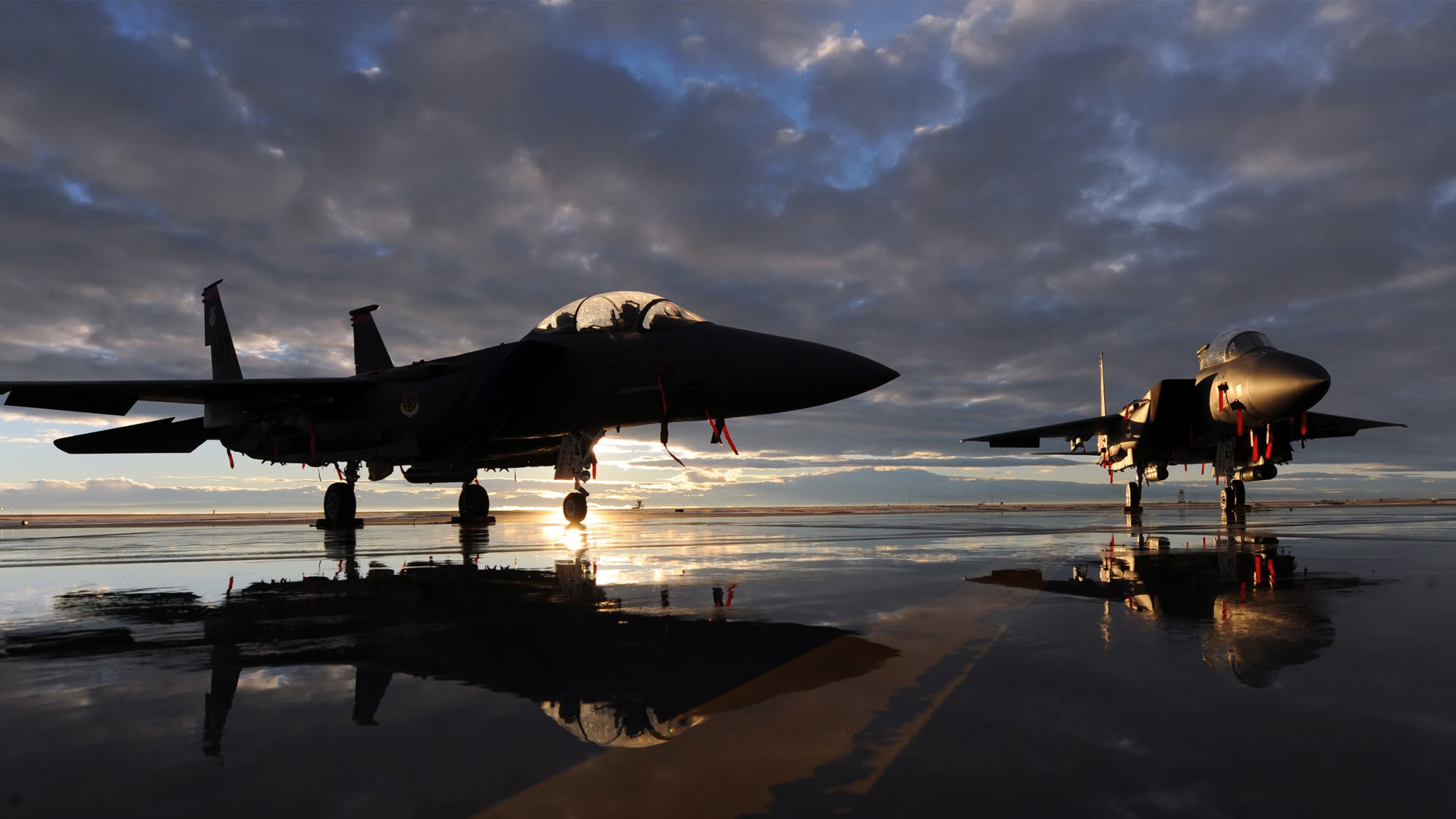 329 best Air images on Pinterest   Military aircraft, Planes and Air force