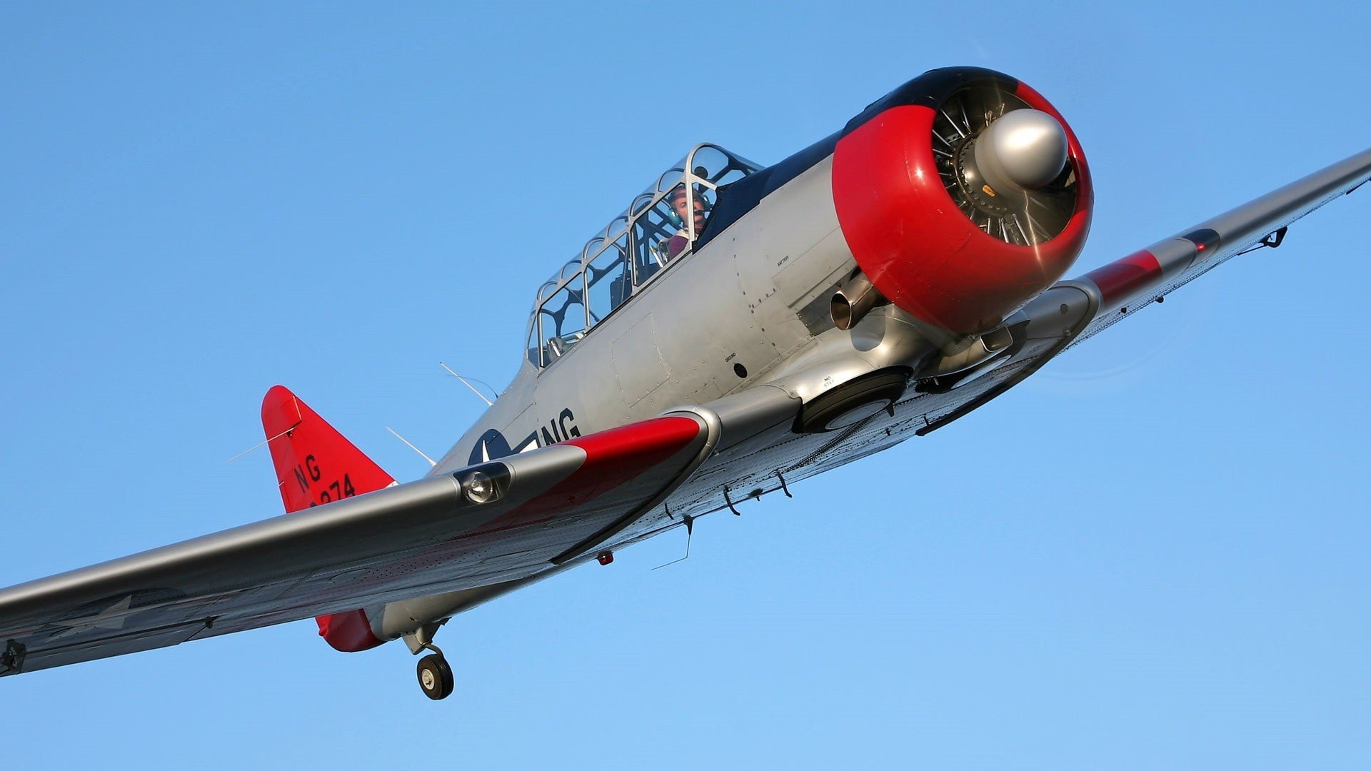 military historical club plane f2a buffalo brewster f2a buffalo deck fighter  air force united states second