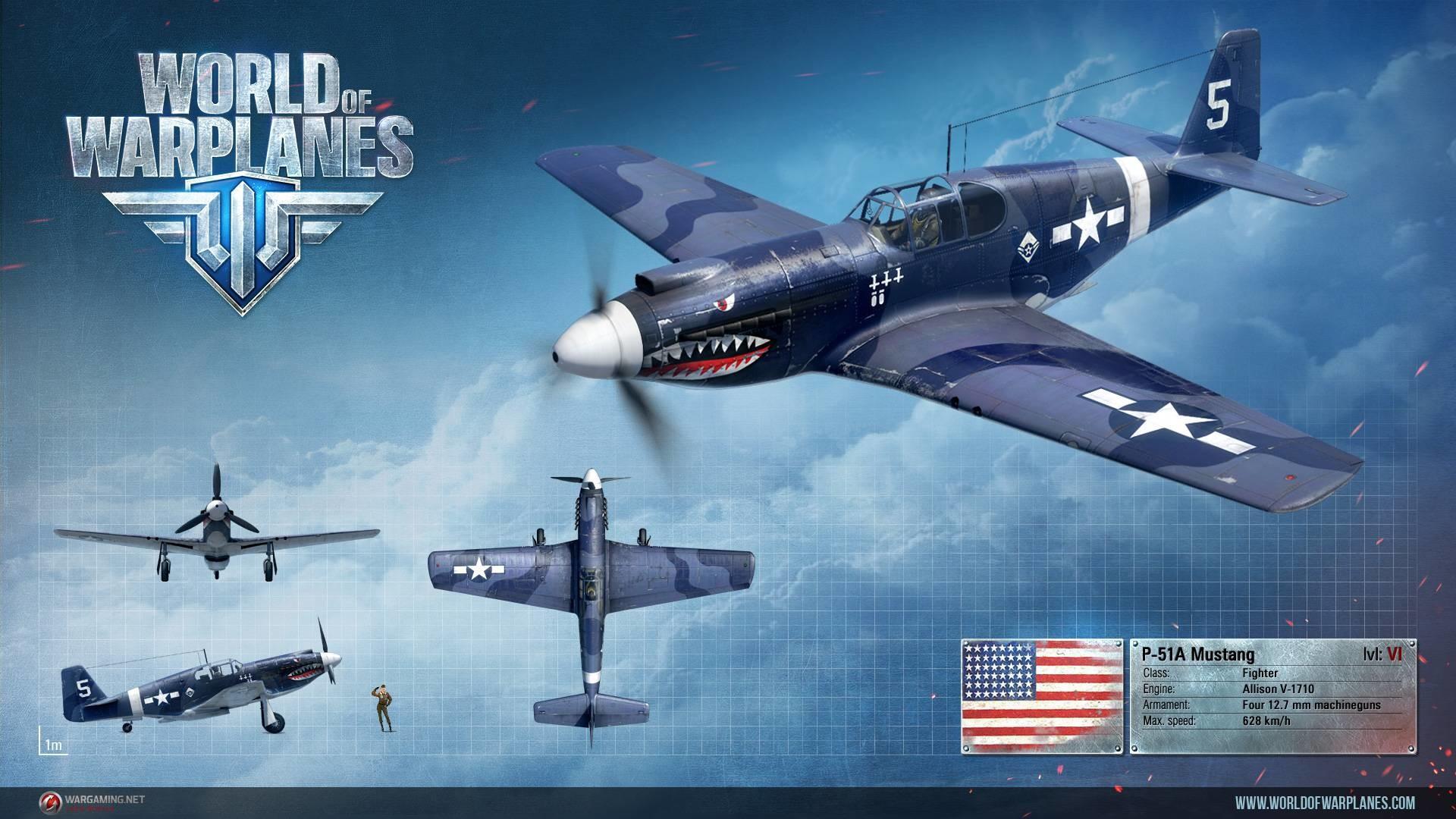 Japan, World War II, Zero, Mitsubishi, Airplane, Military .