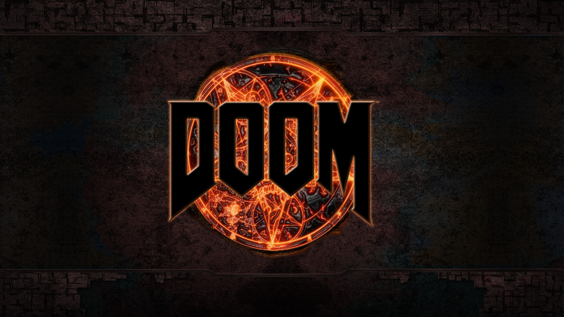 104 Doom HD Wallpapers Backgrounds Wallpaper Abyss