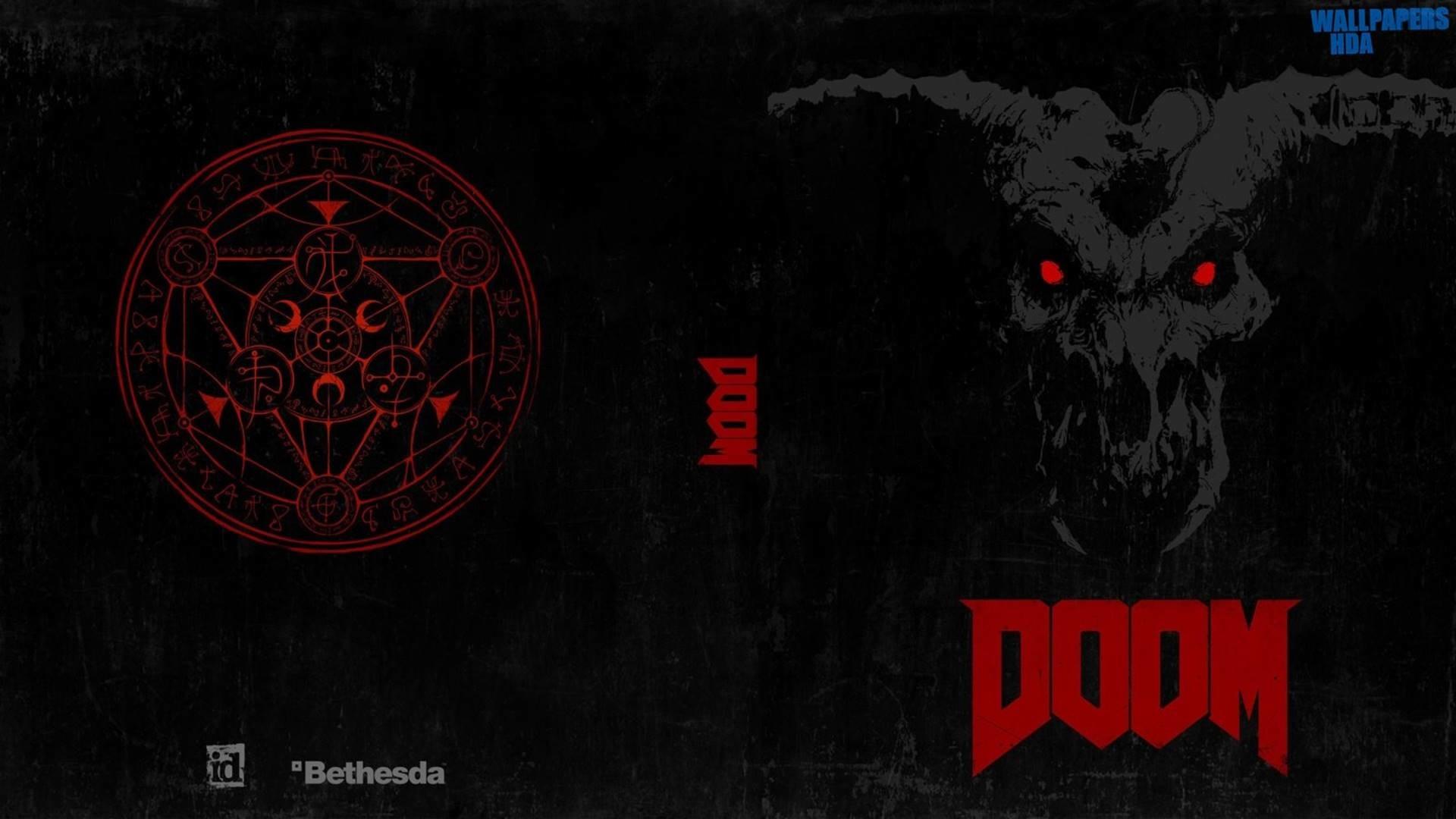doom-4-2016-game-1920×1080