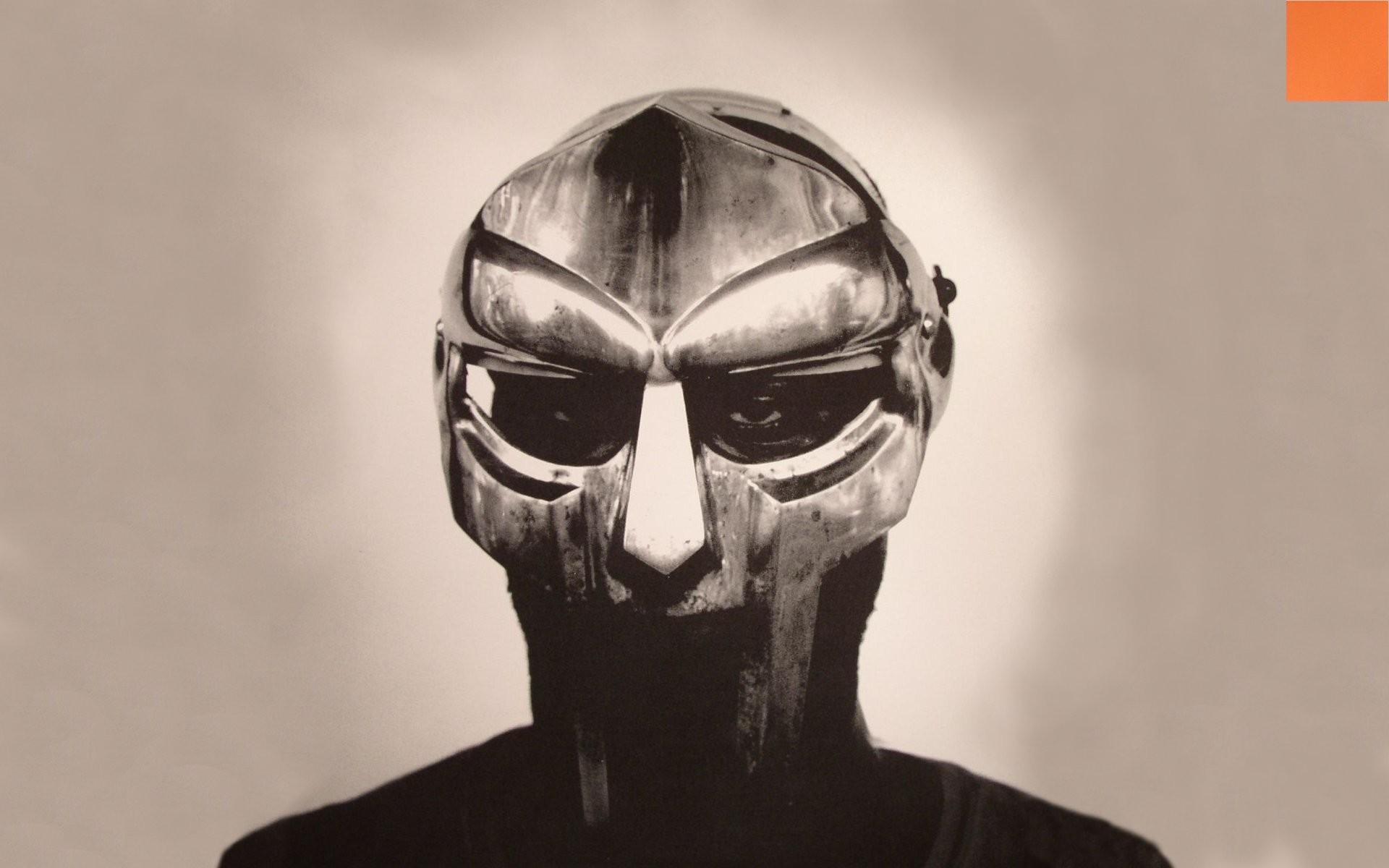 Helmet Mf Wallpaper Helmet, Mf, Doom, Album, Covers .