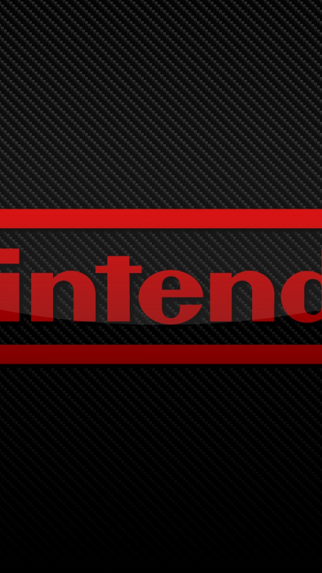 Nintendo Wallpapers Iphone By Steven Woodward 9