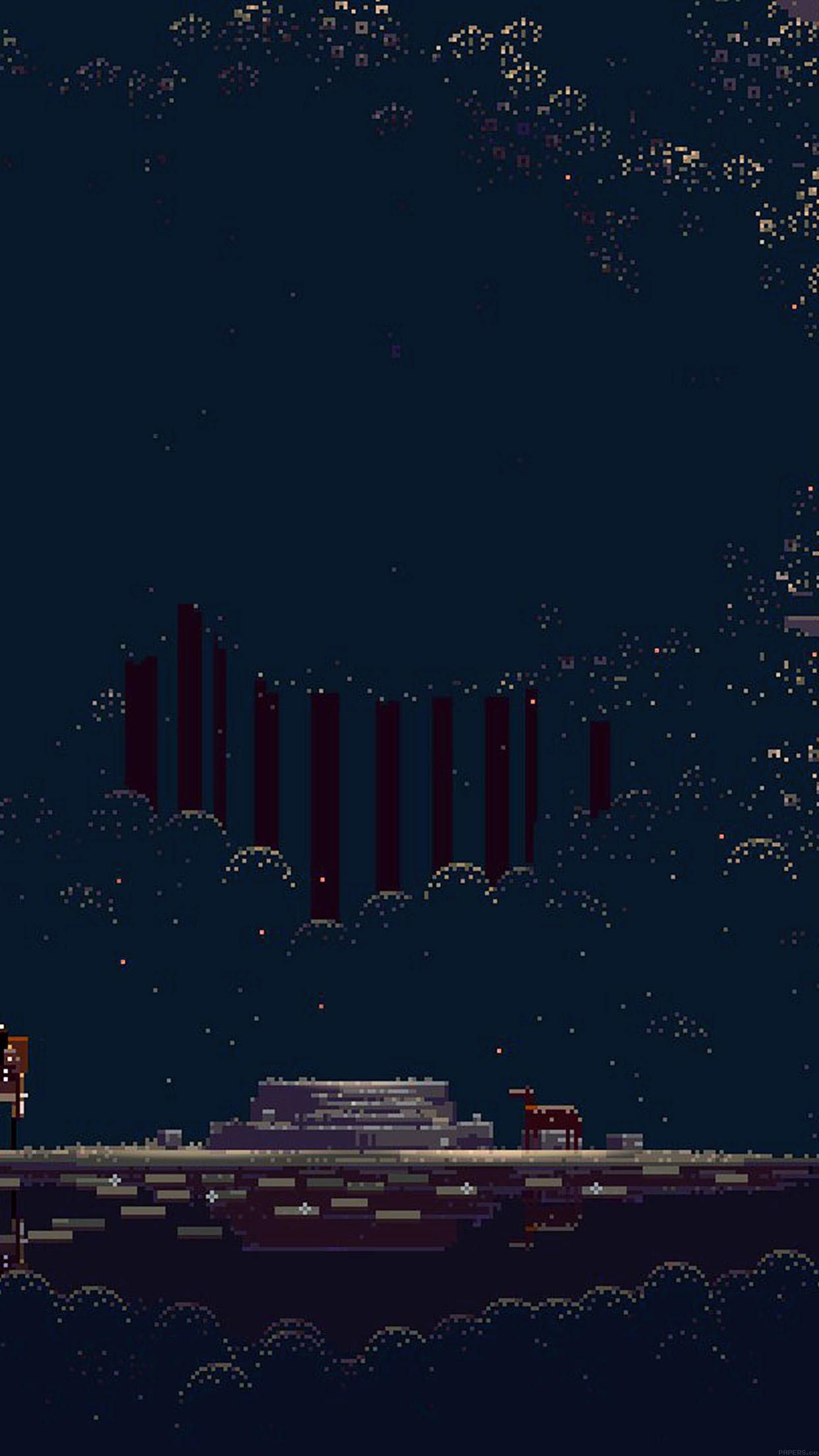 wallpaper-pixelated-universe-game-34-iphone6-plus-wallpaper.