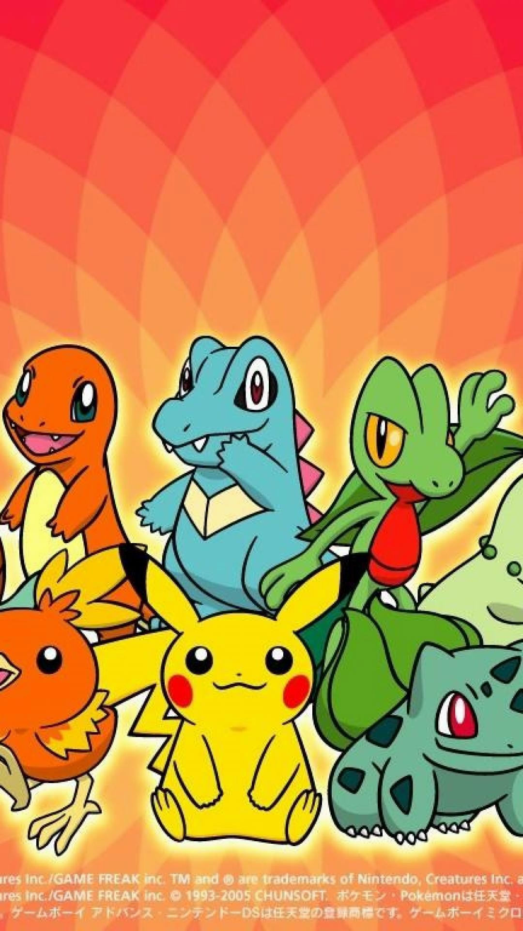 Smartphone-Free-Pokemon-iPhone-Wallpapers
