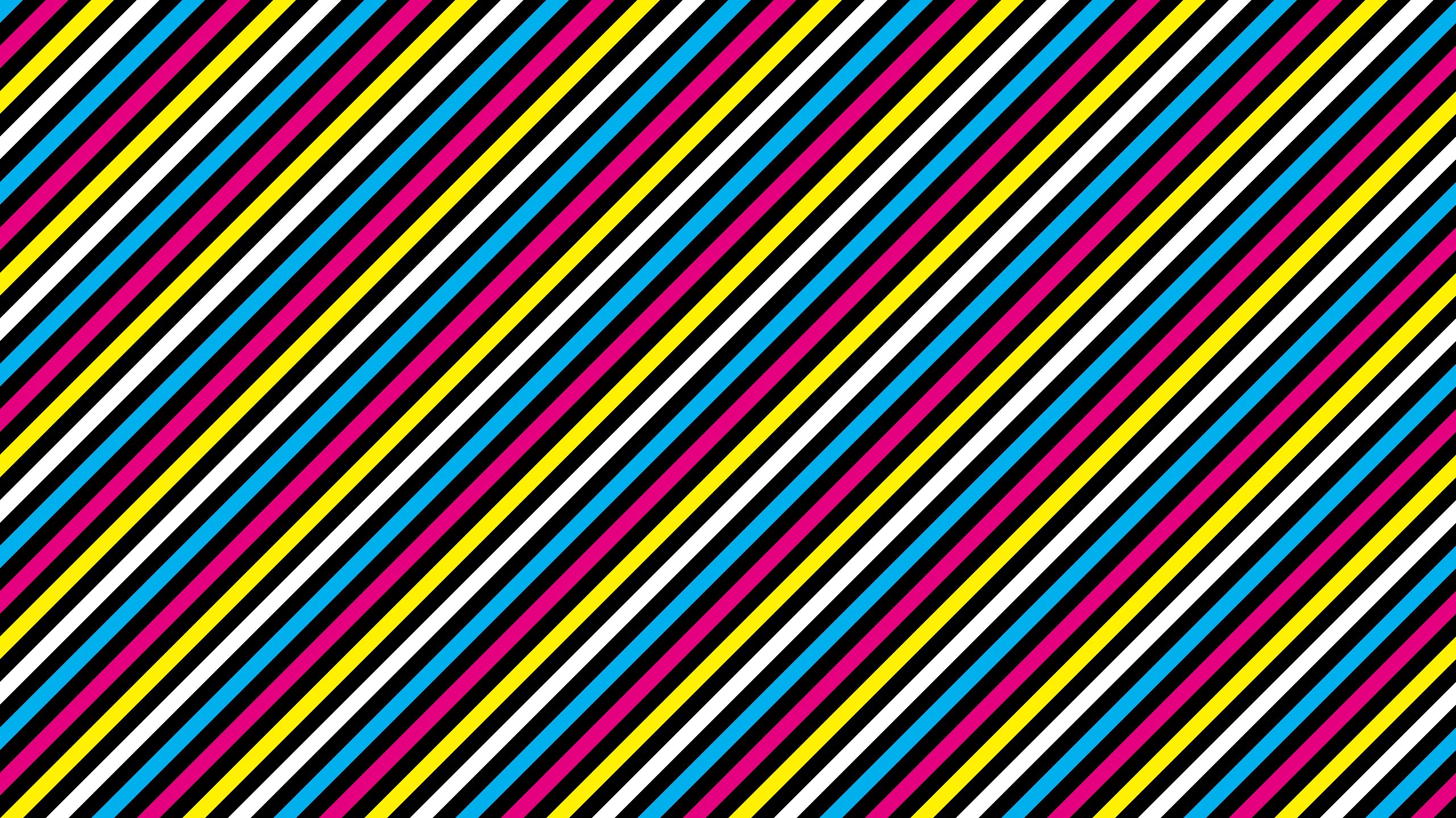 80s Desktop Wallpaper