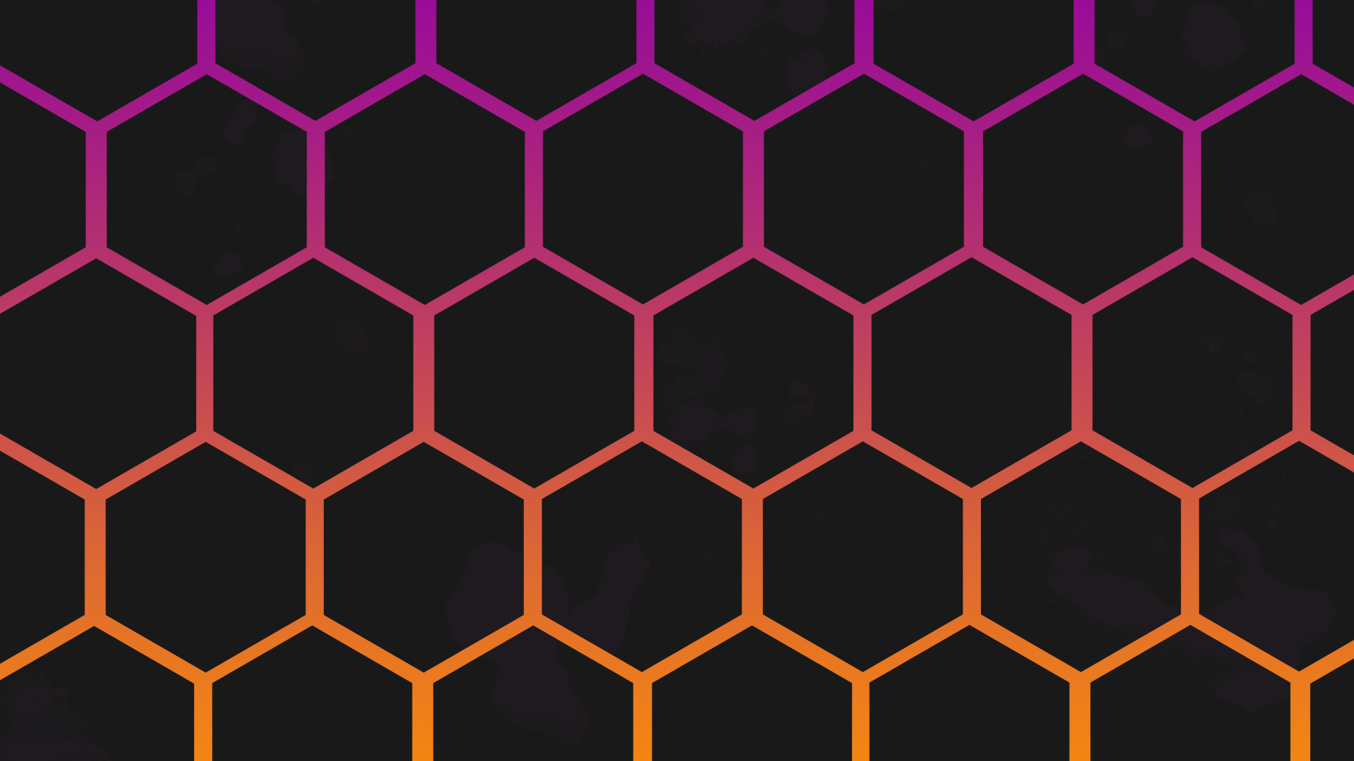 Electric Hive wallpaper that I made [1920×1080] …