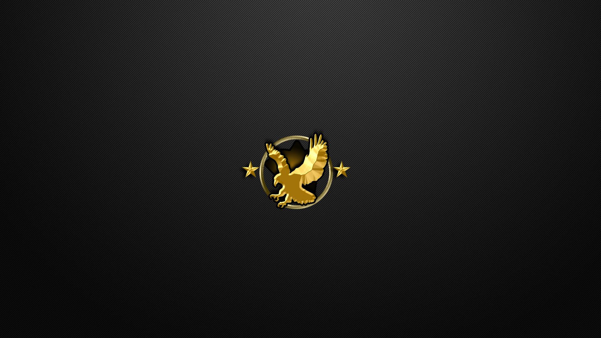 Cs Rank Legendary Eagle HD Wallpaper     ID:55735