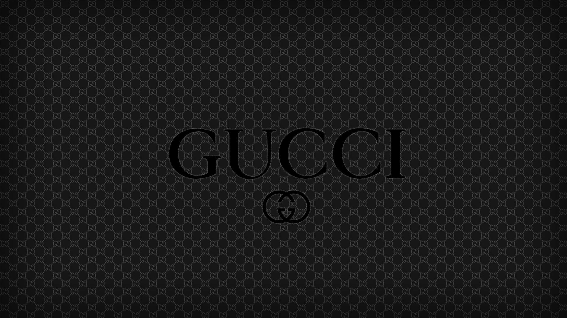 Gucci Wallpaper HD – WallpaperSafari