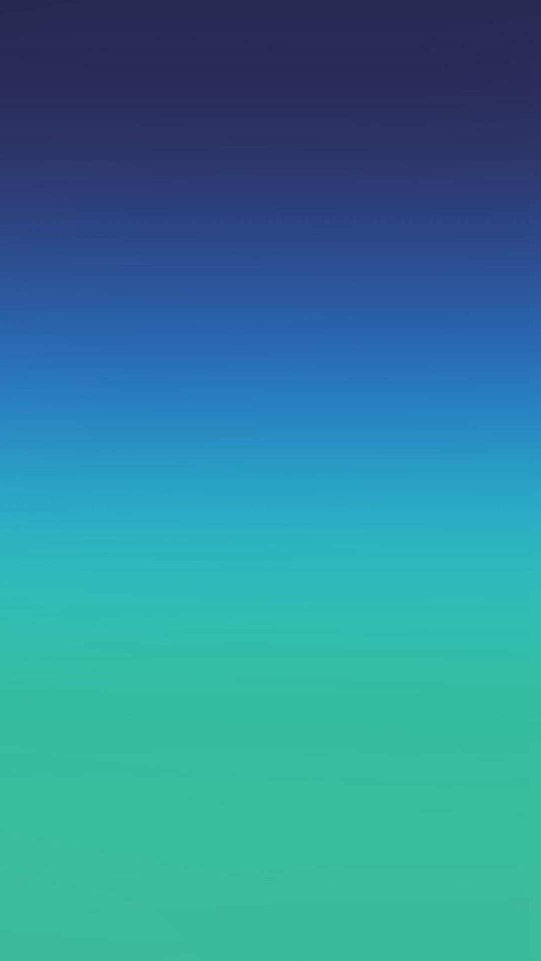 … nintendo green blue gradation blur iphone 8 wallpaper download …