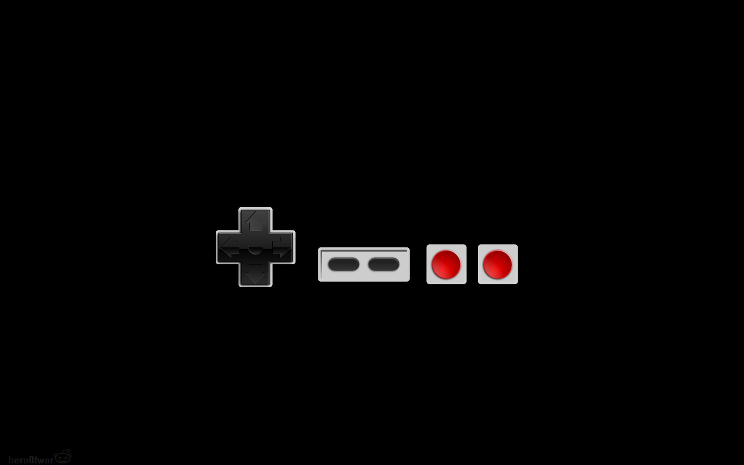 Nintendo Iphone Wallpaper HD
