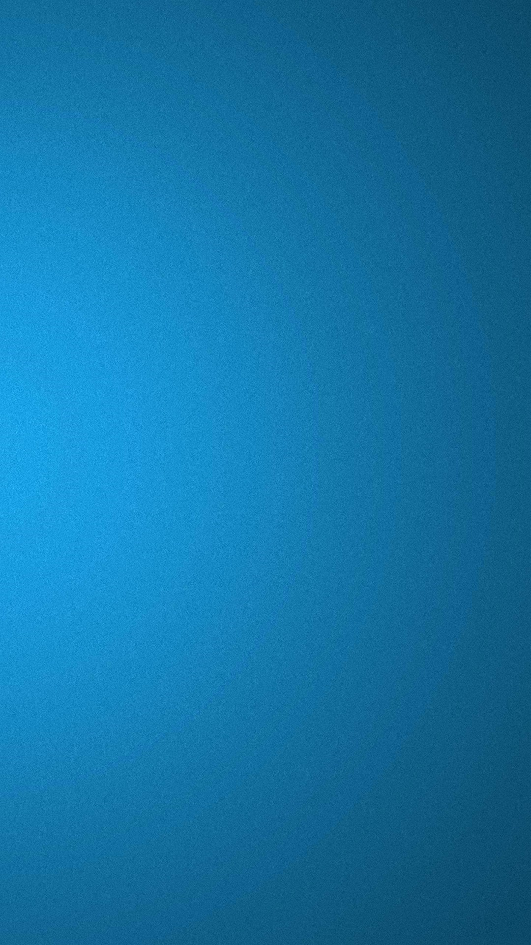… Blue Iphone Wallpaper Images iphone 6 plus blue gradient 5 5 inches …