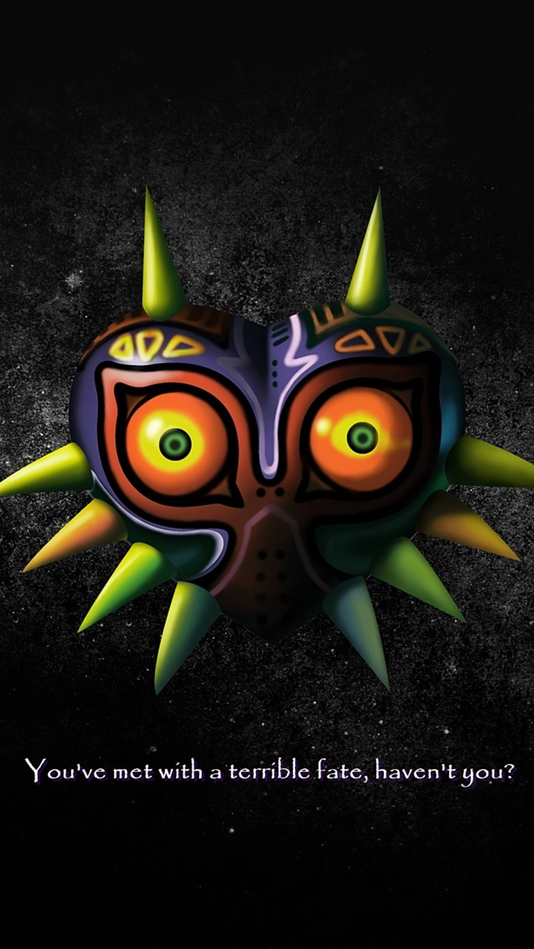 Games Majoras Mask iPhone 6 Plus Wallpapers – link, loz iPhone 6 Plus  Wallpapers – oot iphon: iPhone 6 plus wallpapers that you should have in  2014 !