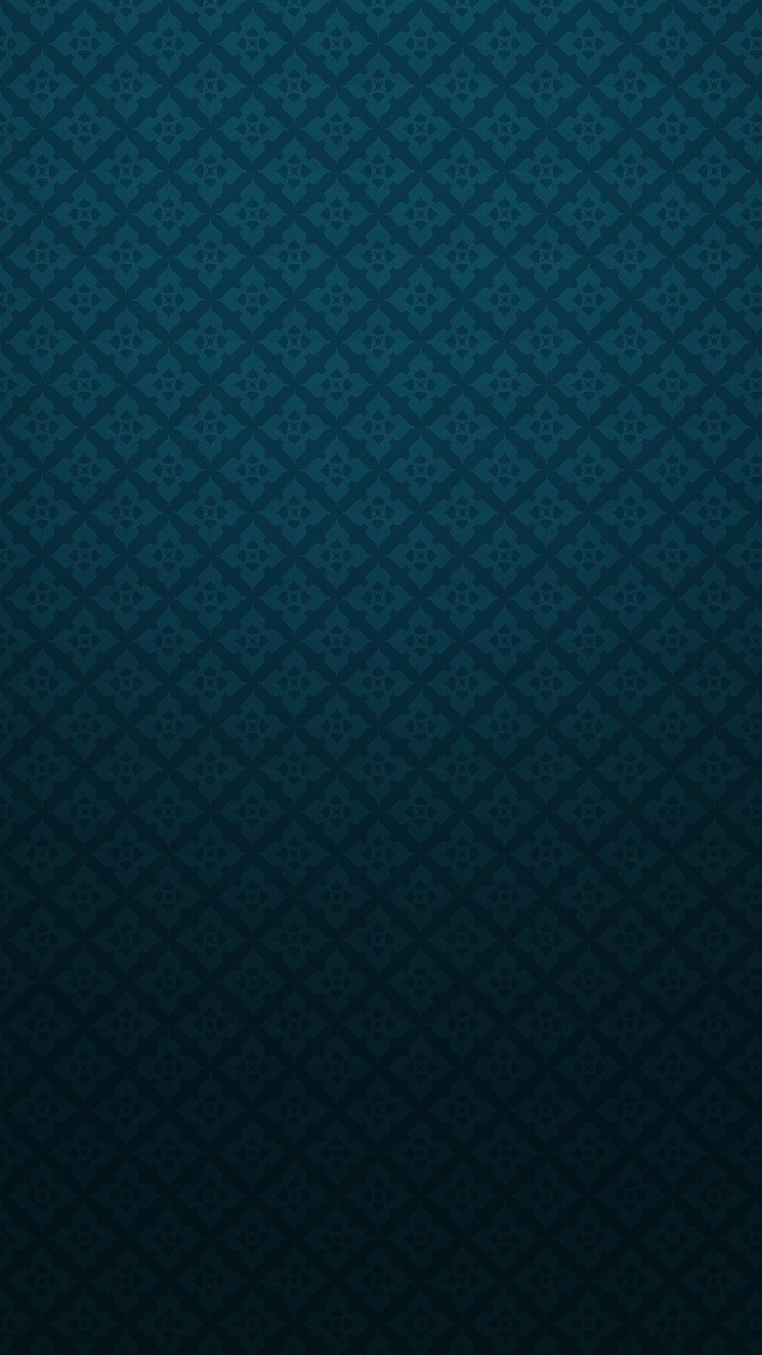 Gallery of Blue Iphone Wallpaper 8211 Nintendo Green Blue Gradation Blur Iphone  6 Wallpaper