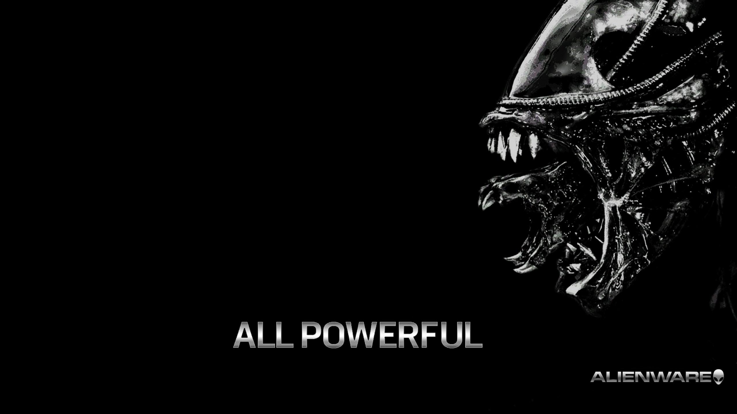 Gaming Background 2560×1440 Alienware gami…