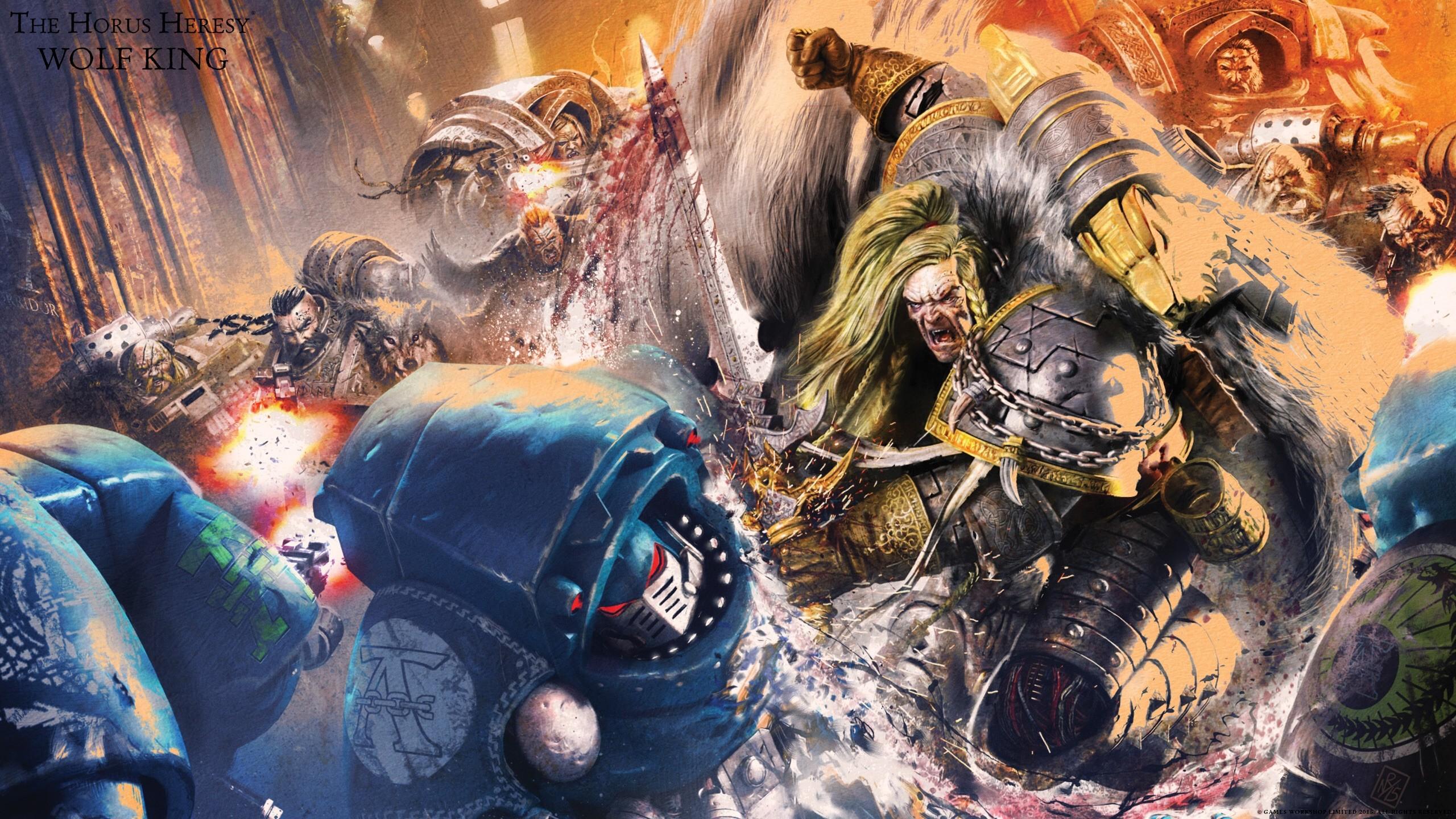 Warhammer 40000,warhammer40000, warhammer40k, warhammer 40k, ваха,  сорокотысячник,фэндомы,