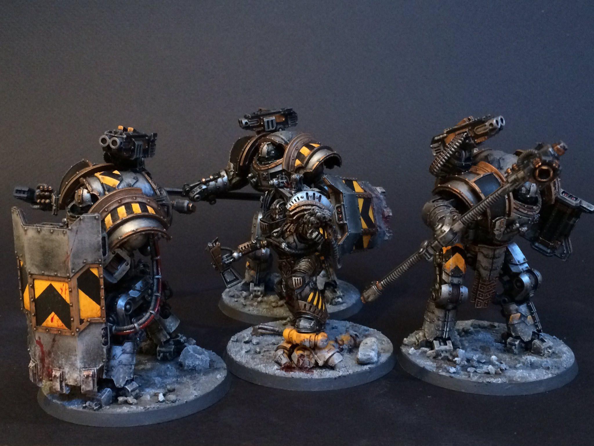 Warhammer Models, Space Wolves, Warhammer 40000, Marines, Tabletop,  Warriors, Iron, Miniatures
