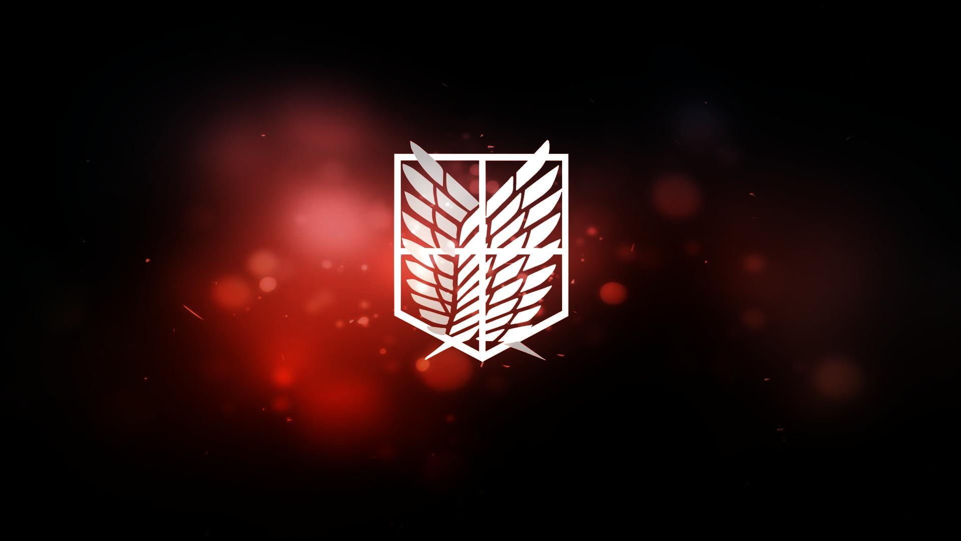 HD Wallpaper   Background ID:612520. Anime Attack On Titan