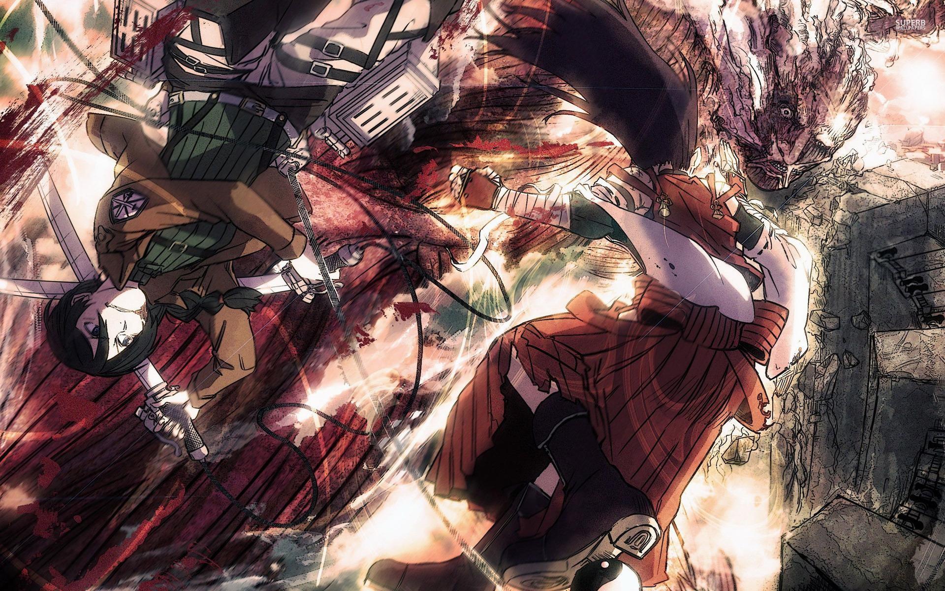 wallpaper.wiki-Attack-On-Titan-Background-HD-PIC-