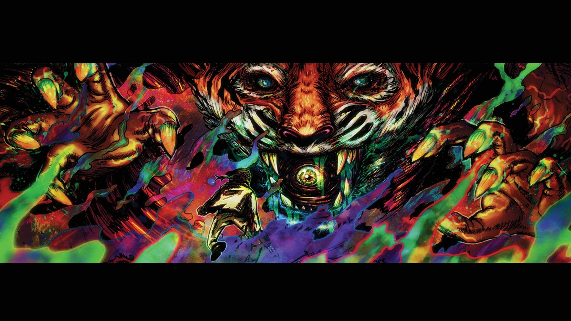 HOTLINE-MIAMI action shooter fighting hotline miami payday wallpaper .