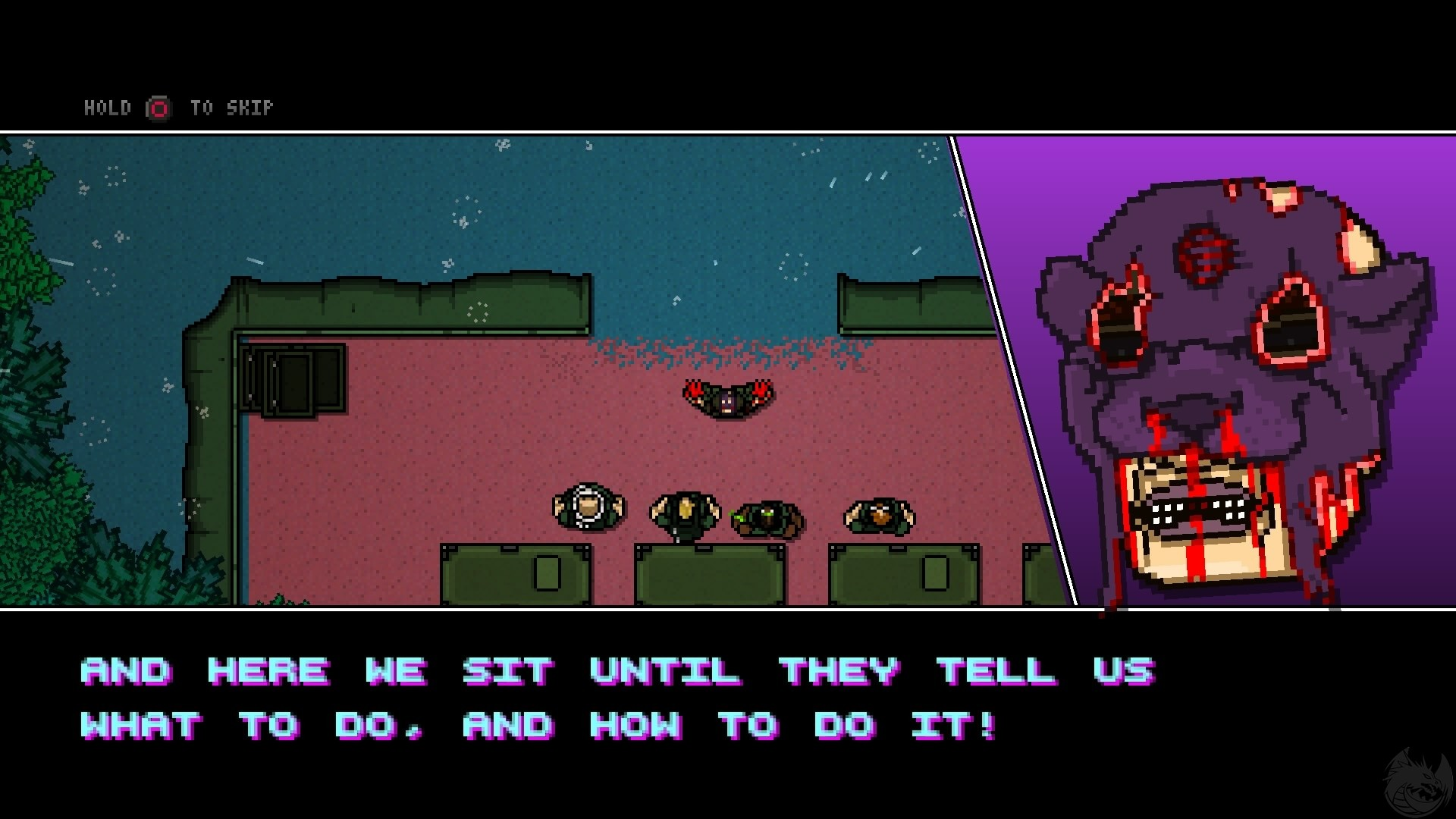 Hotline Miami 2: Wrong Number_20150321225818