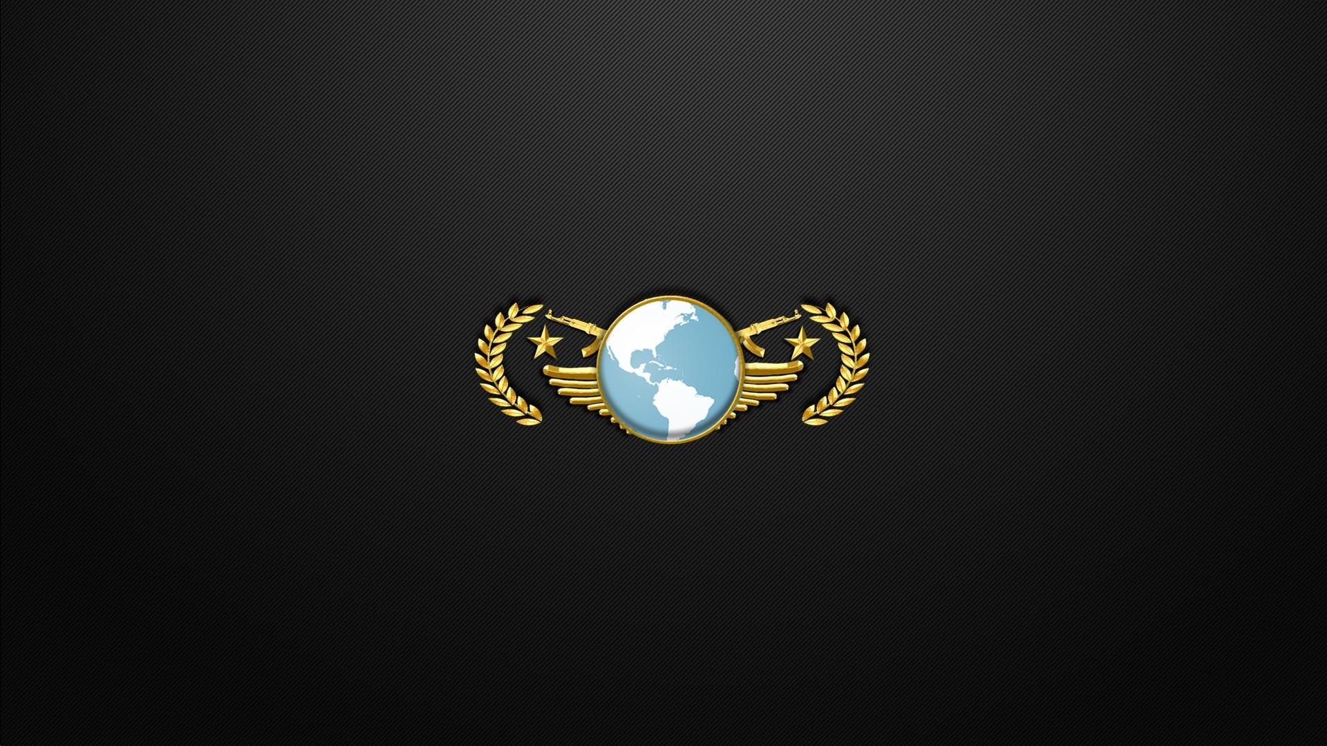 cs-go-rank-global-elite