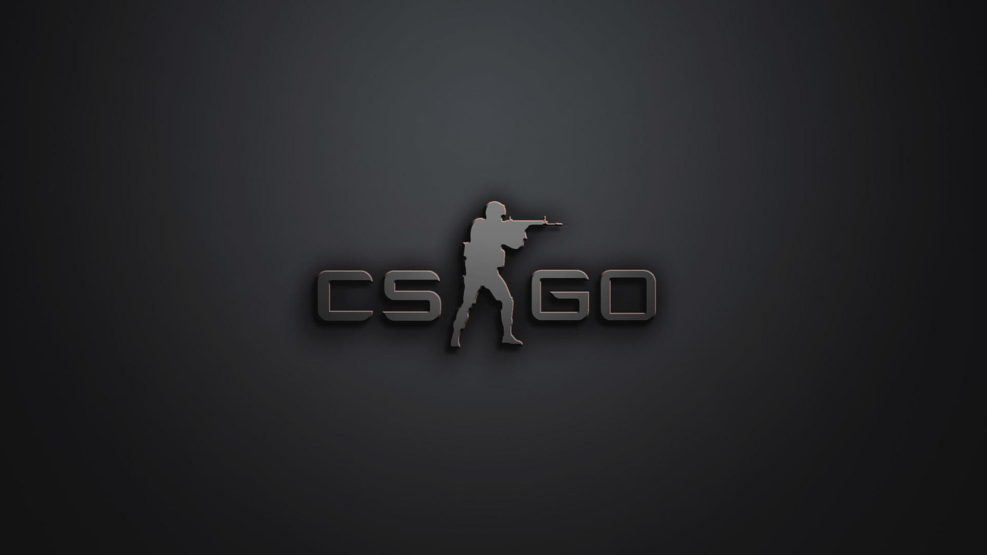 Cs Go Wallpaper