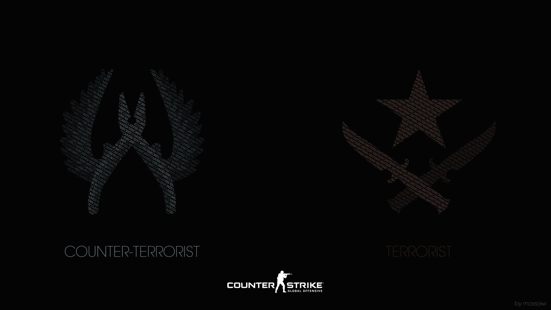 … https://www.mossawi.nl/csgo/assets/images/original/ct_t_background.png