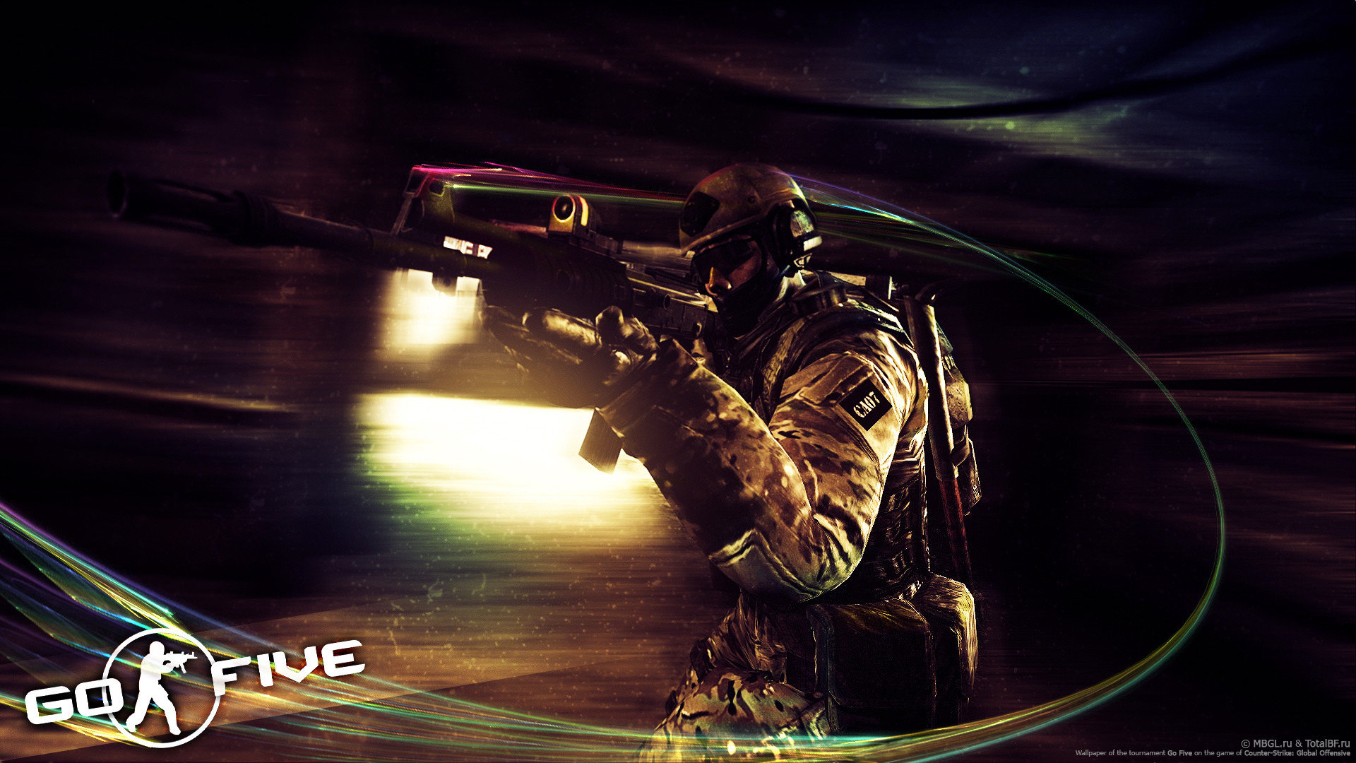 Vídeo Game Counter-Strike: Global Offensive Glock-18 Papel de Parede |  games | Pinterest | Gaming