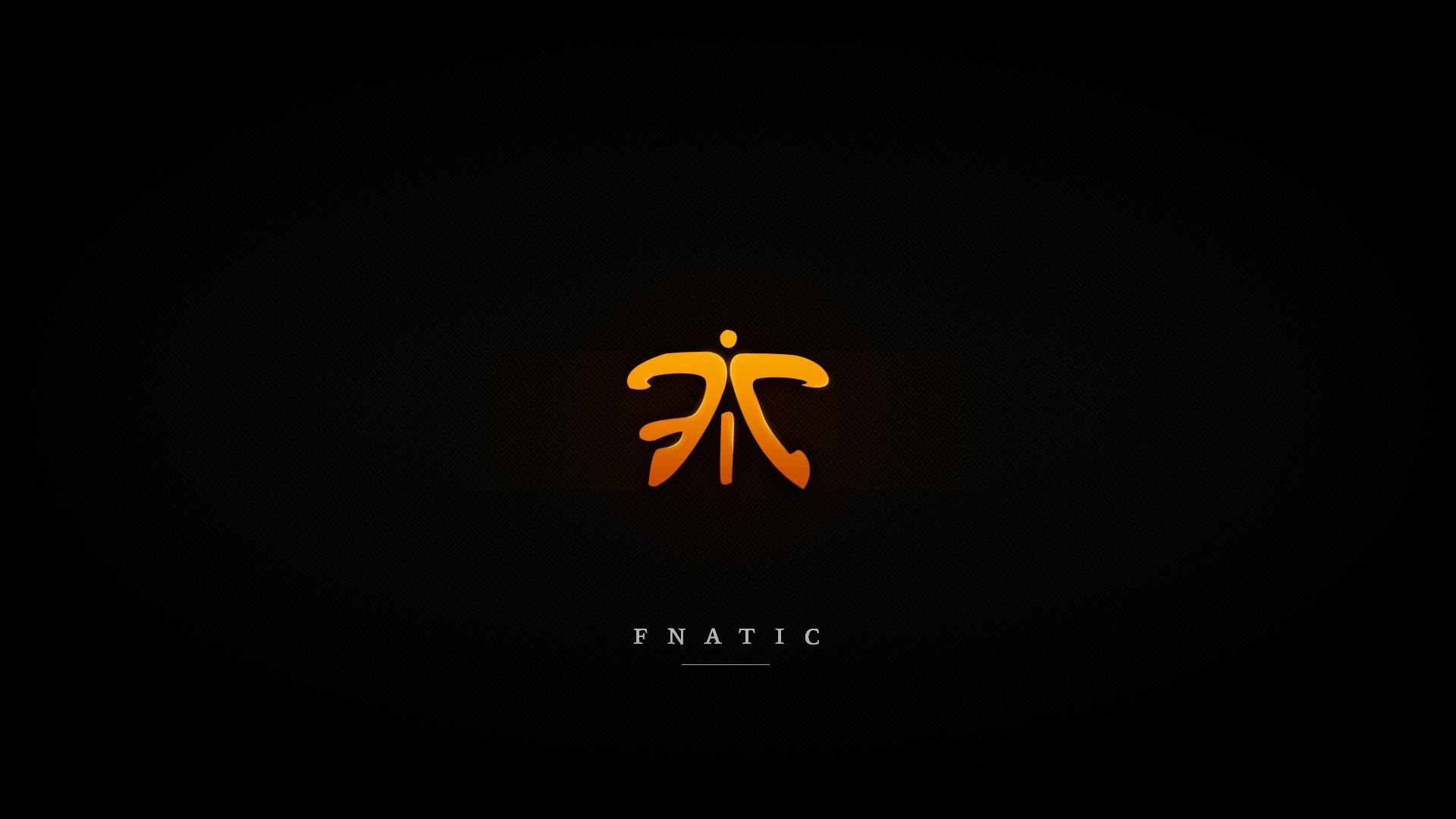 Image-Counter-Strike-Logo-Emblem-fnatic-csgo-offensive-
