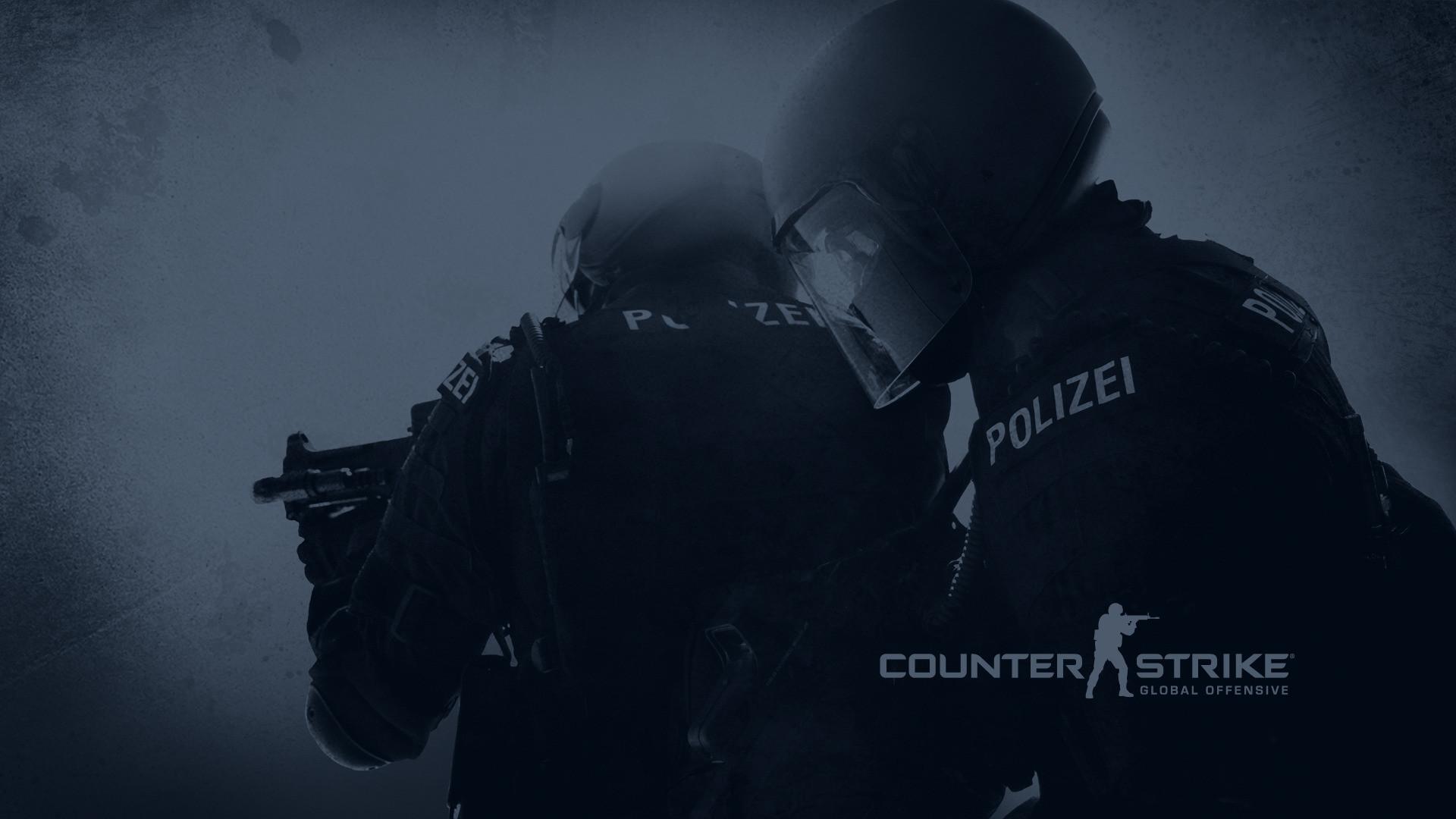 Counter Strike Global Offensive Wallpaper 1280×1024