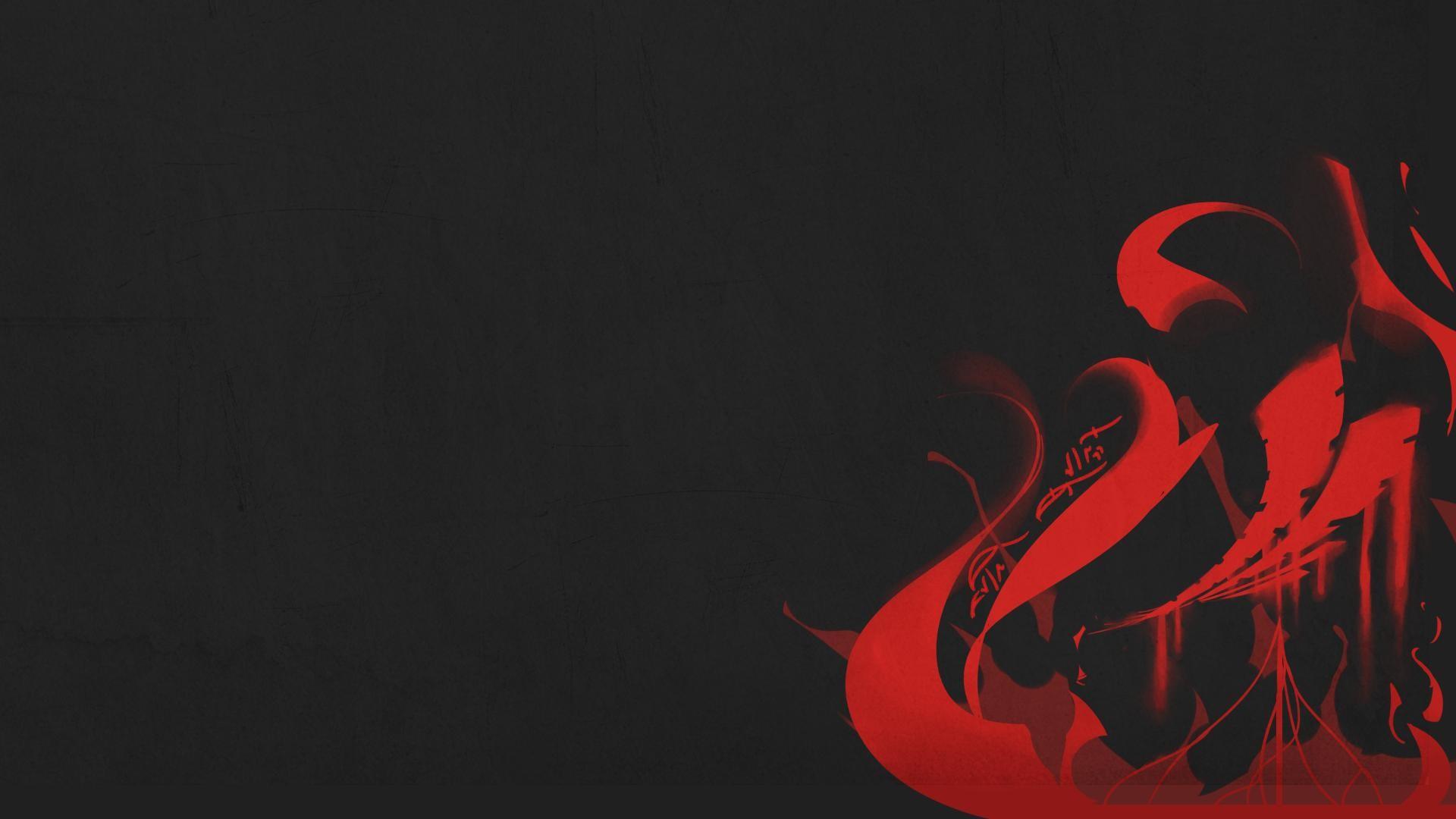 Red Veil (1920×1080) #Warframe Syndicate Wallpaper   Warframe Wallpapers    Pinterest   Wallpaper