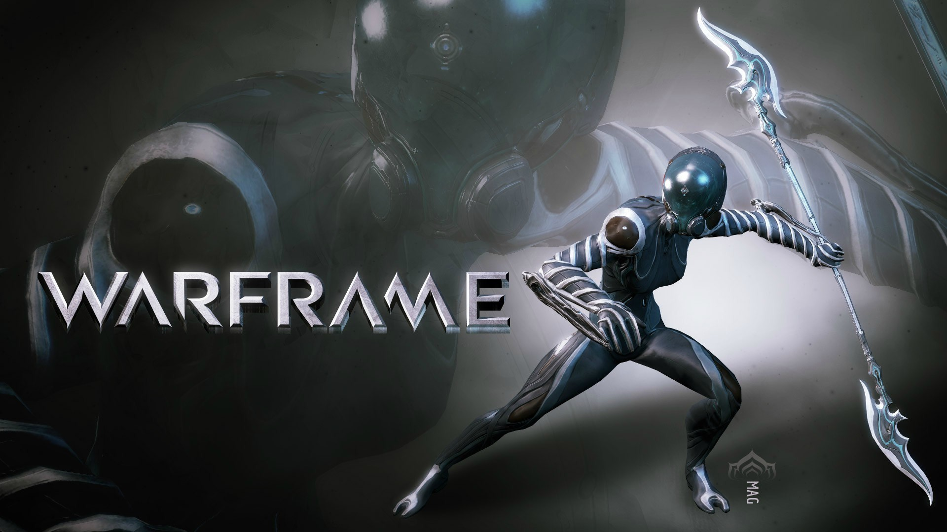 High Resolution Wallpapers = warframe wallpaper by Albany Backer  (2017-03-24)