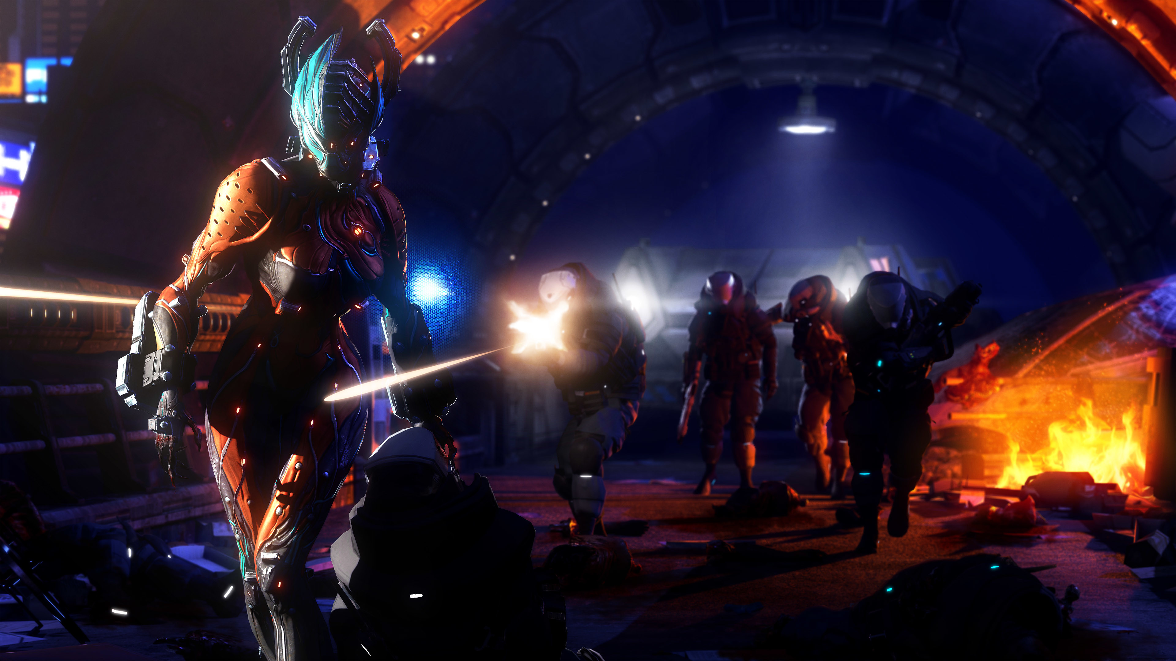 warframe___immutable_madness_by_squiddyt