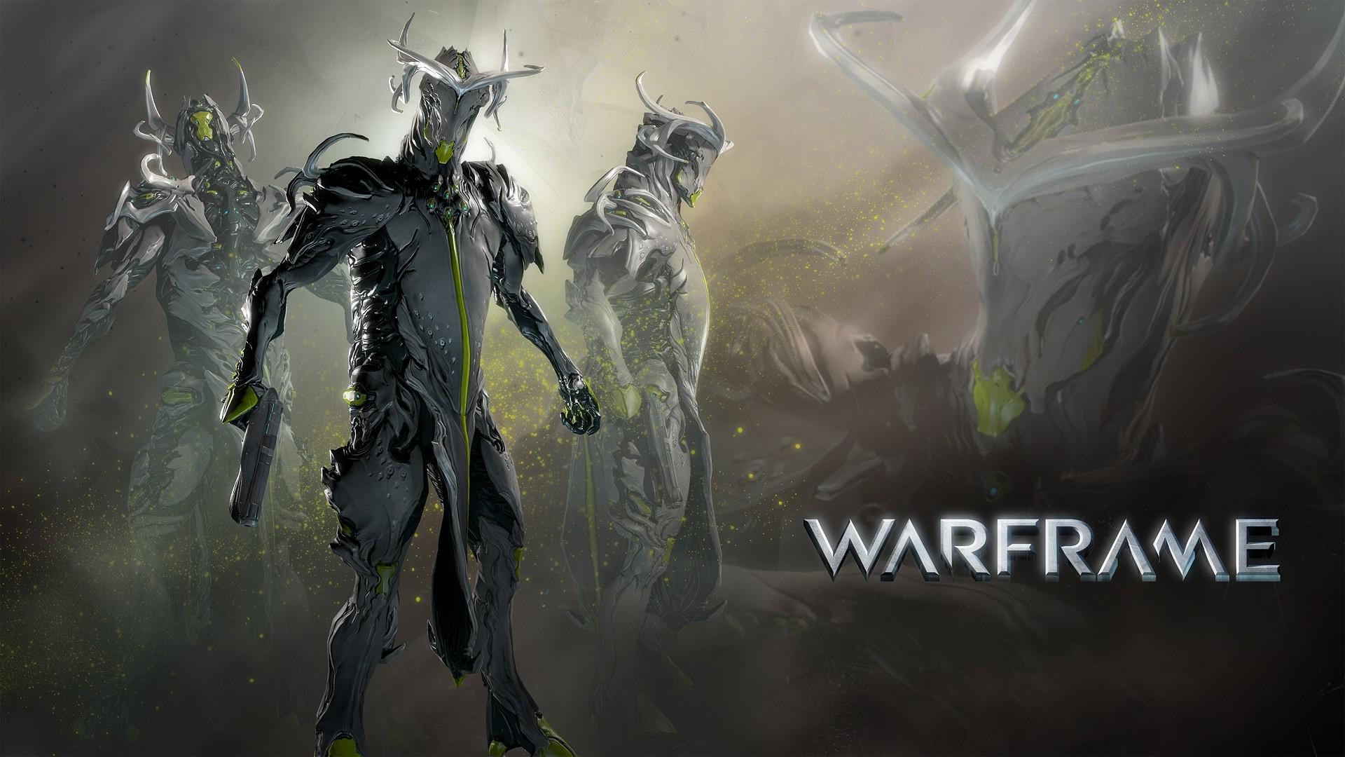 Oberon (Warframe) – WARFRAME Wiki – Wikia