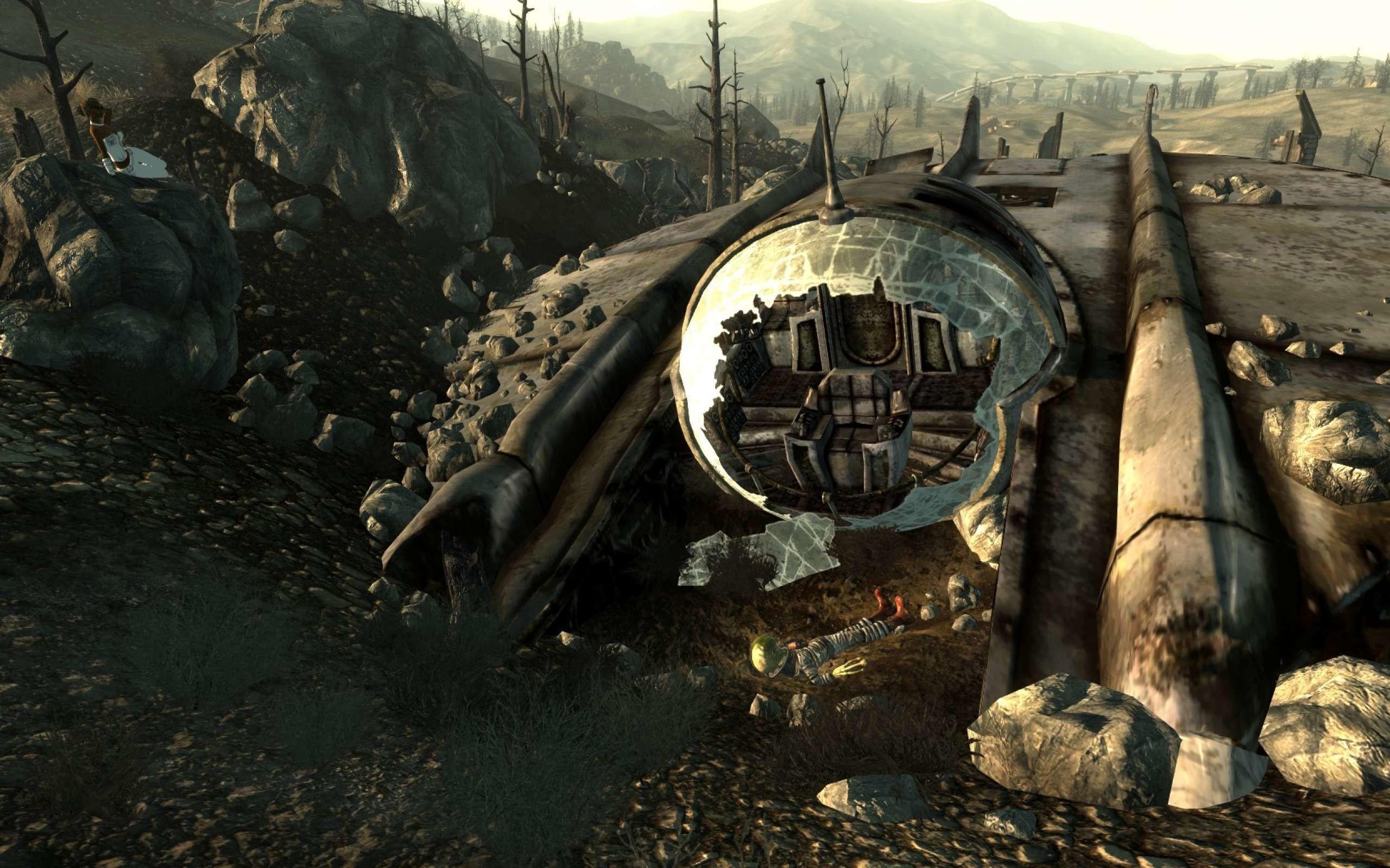 fallout-alien-game-wallpaper-hd-widescreen2.jpg (2560×