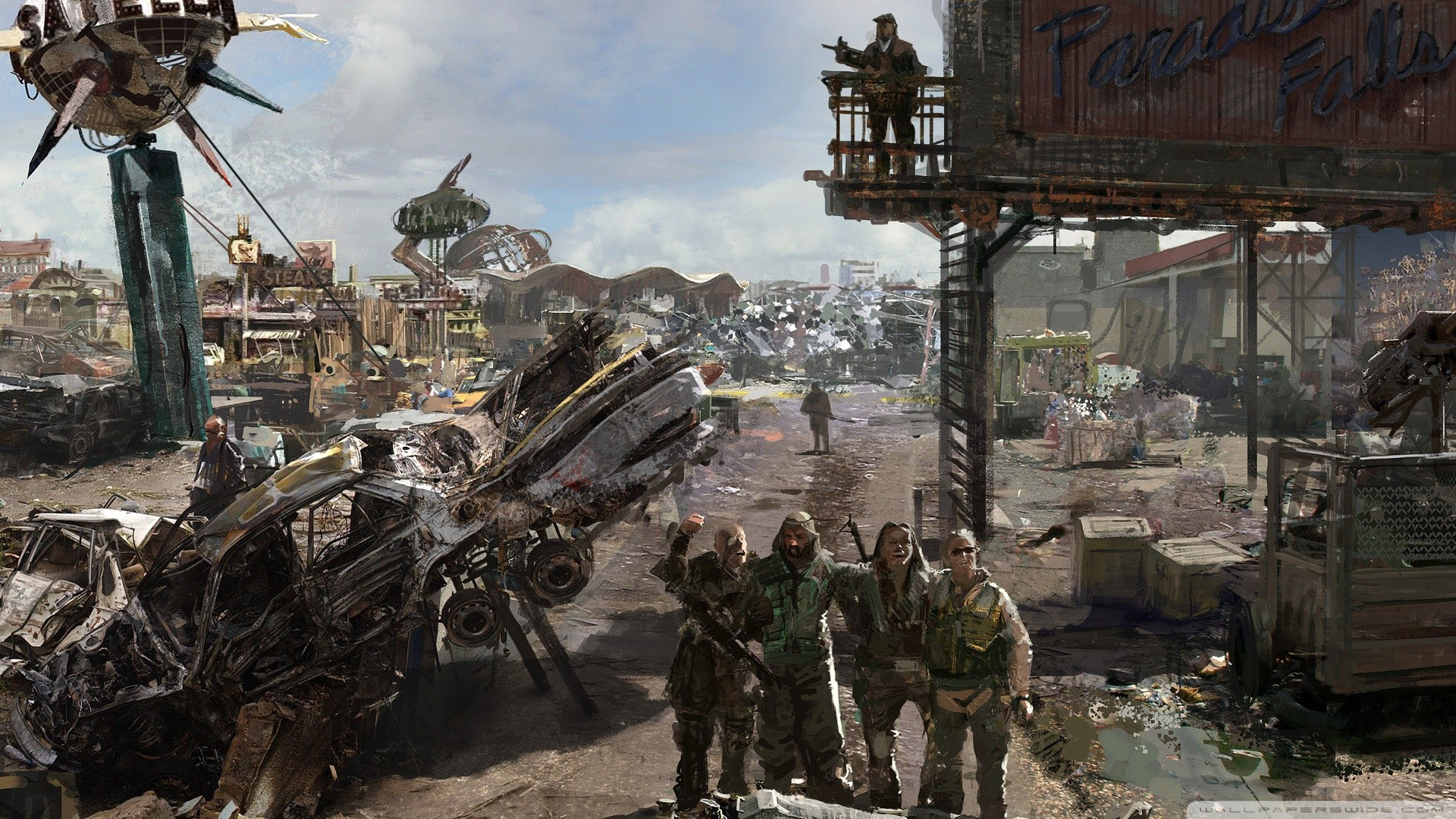 fallout_3_game_scene-wallpaper-1920×1080-by-acer_9876