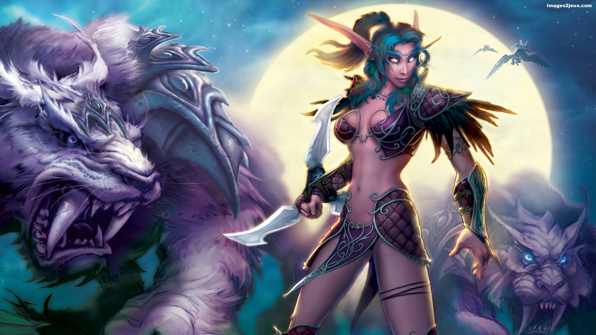 Alliance HD Wallpapers Backgrounds 1024×640 World Of Warcraft Alliance  Wallpaper (40 Wallpapers)