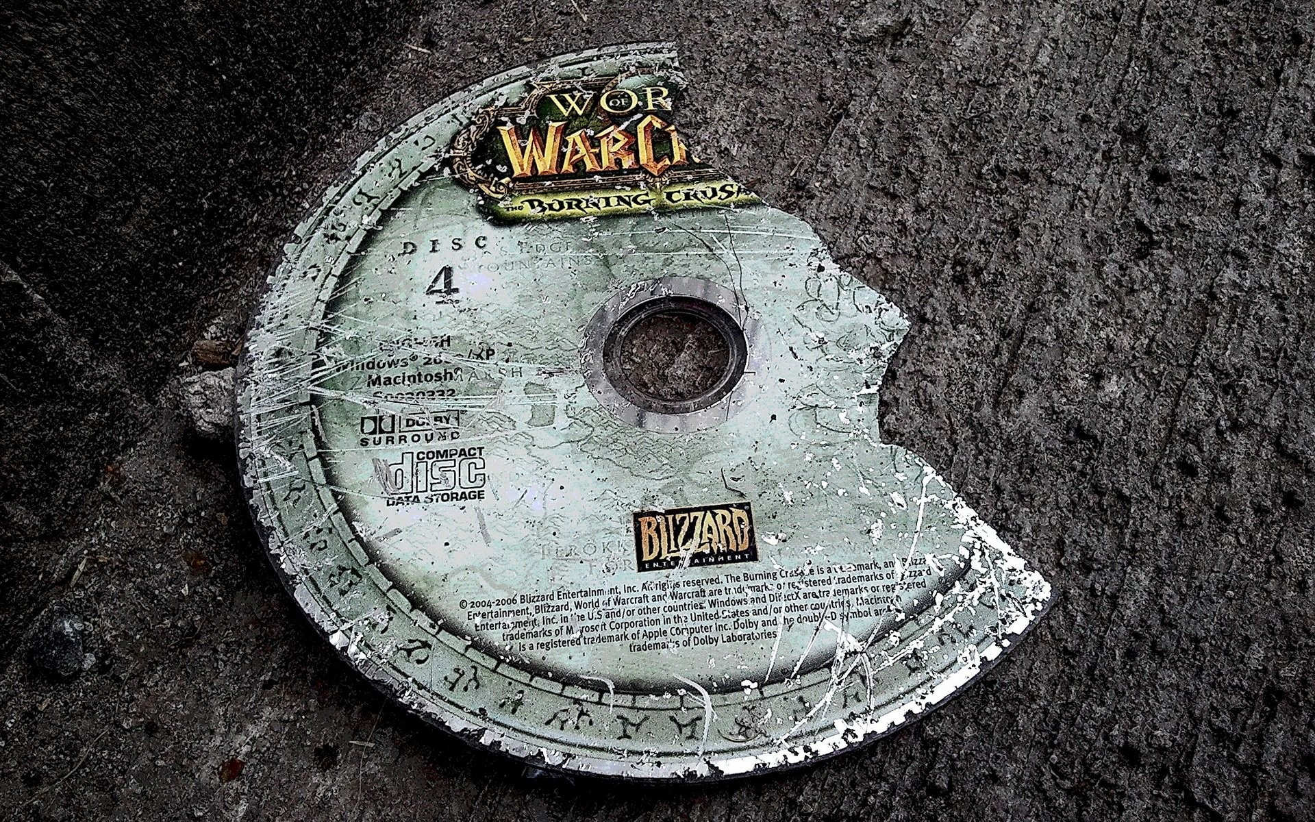 Wallpaper World of warcraft Wow Alliance and horde Panda HD 1920×1200