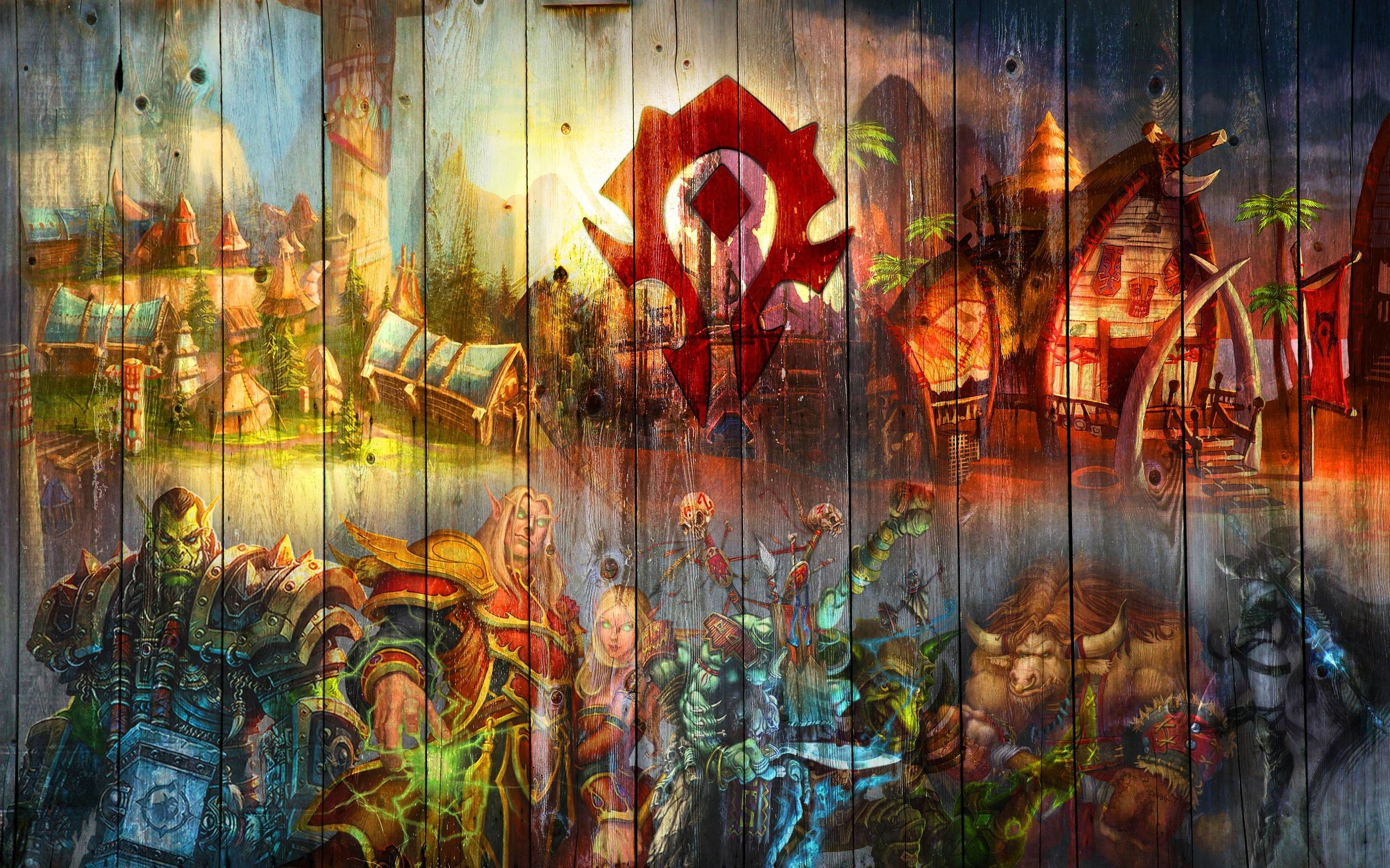 World of Warcraft Wallpapers Best Wallpapers | HD Wallpapers | Pinterest |  Hd wallpaper and Wallpaper
