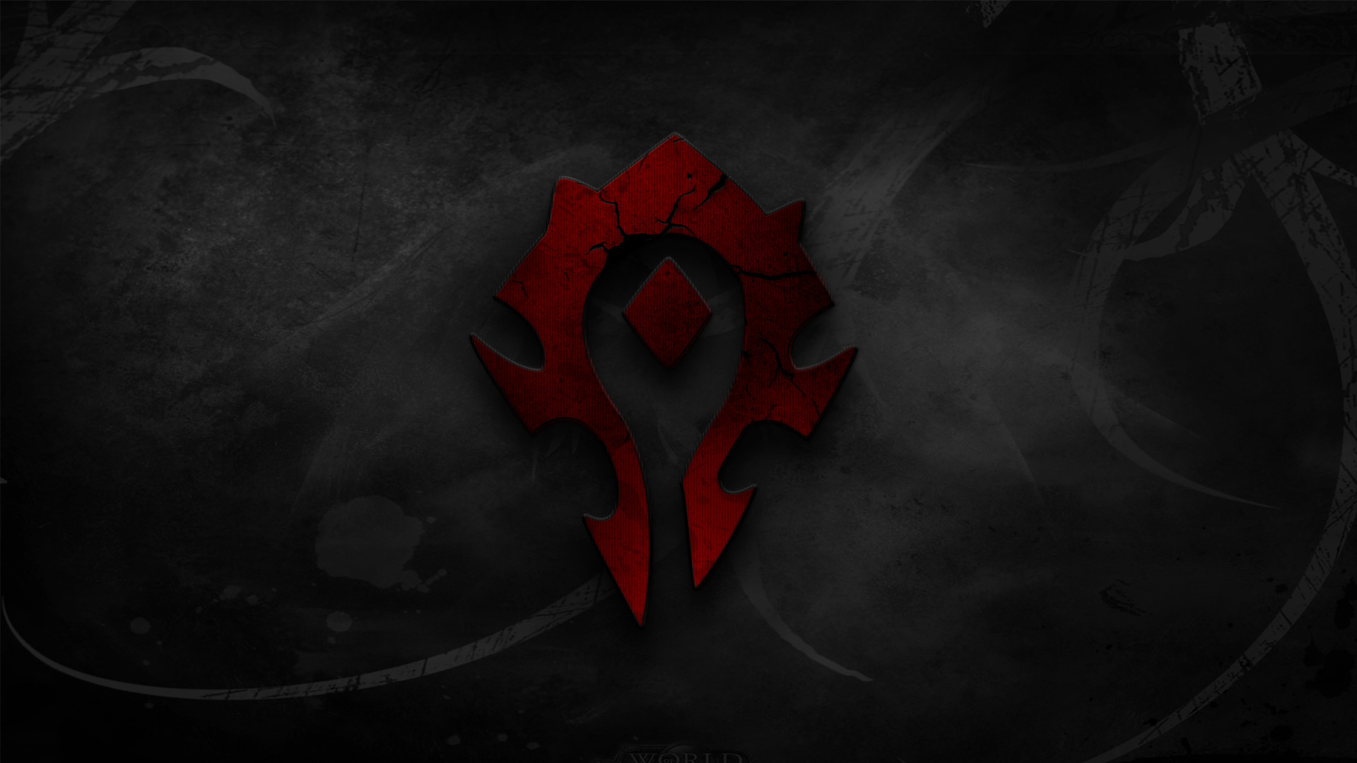 1080 Wallpapers, Full HD Wallpapers 1080p, 13524_world_of_warcraft .