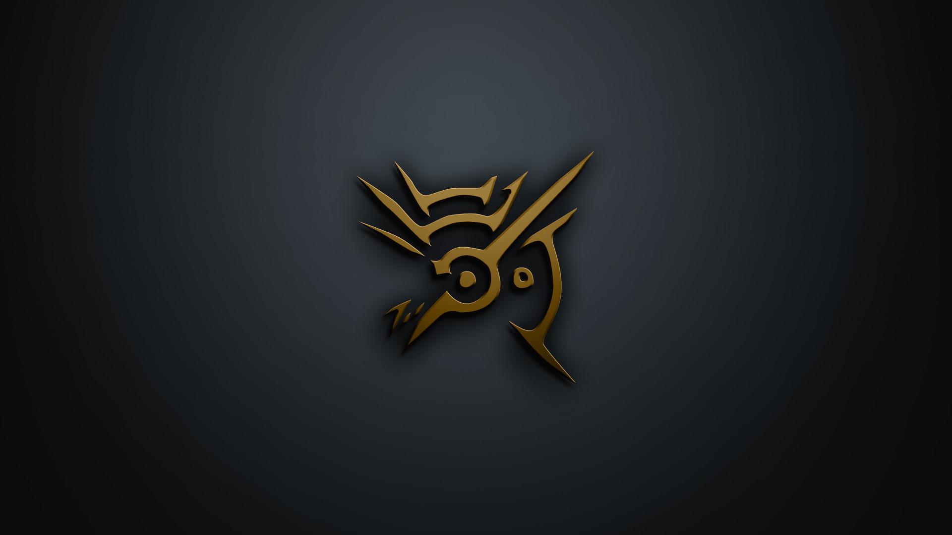 76 Wow Alliance